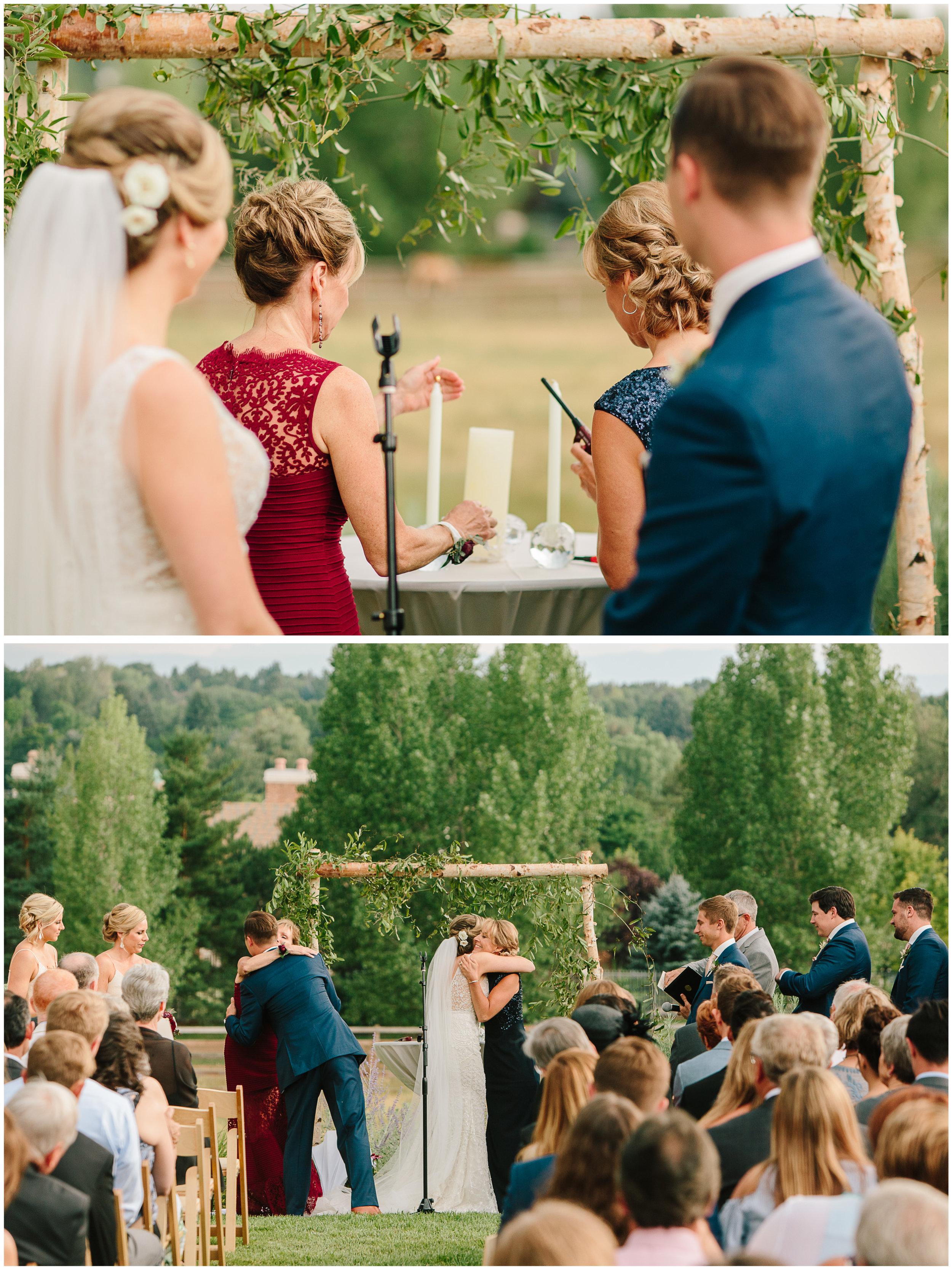 cherry_hills_village_wedding_63.jpg
