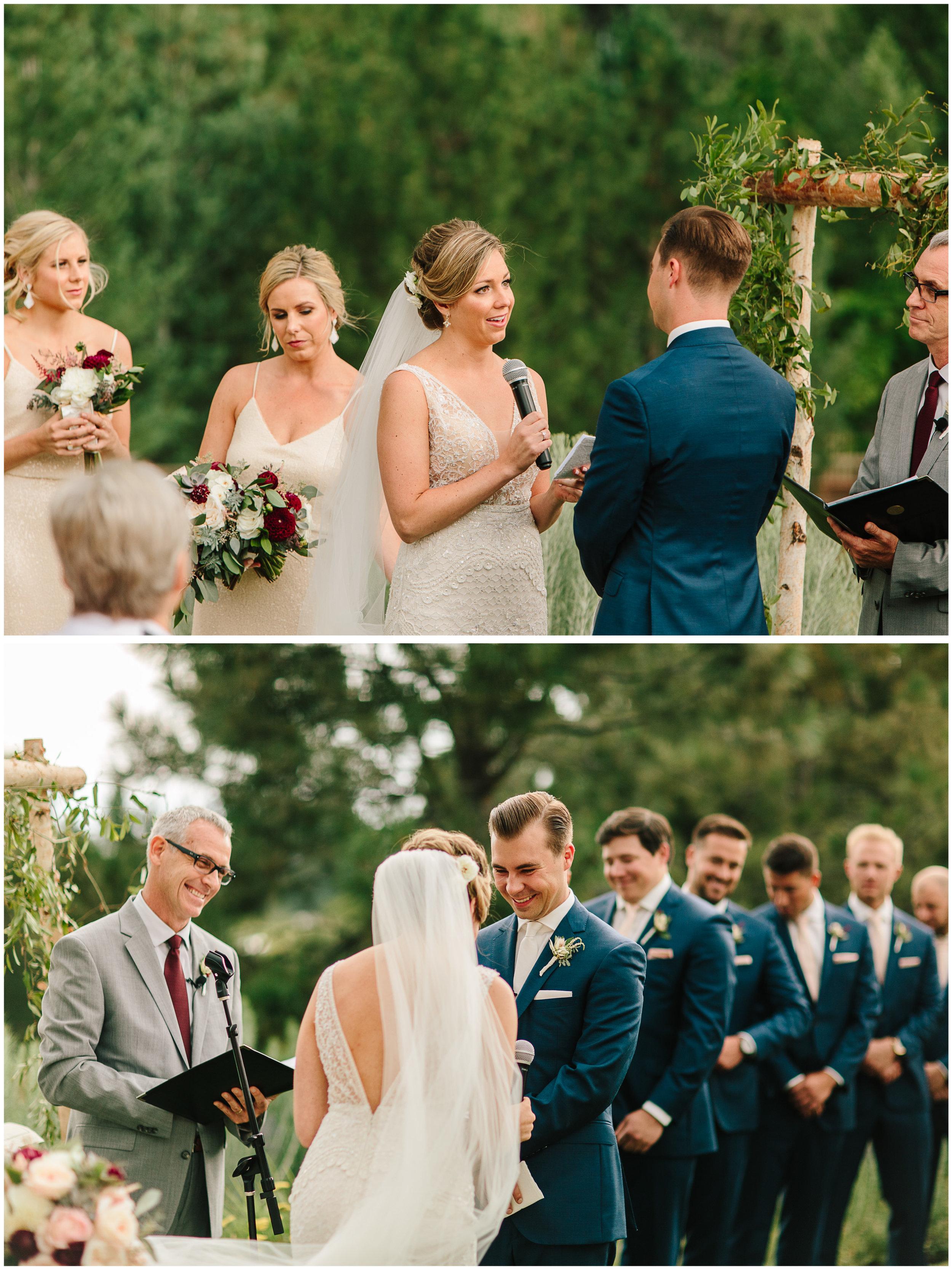 cherry_hills_village_wedding_65.jpg