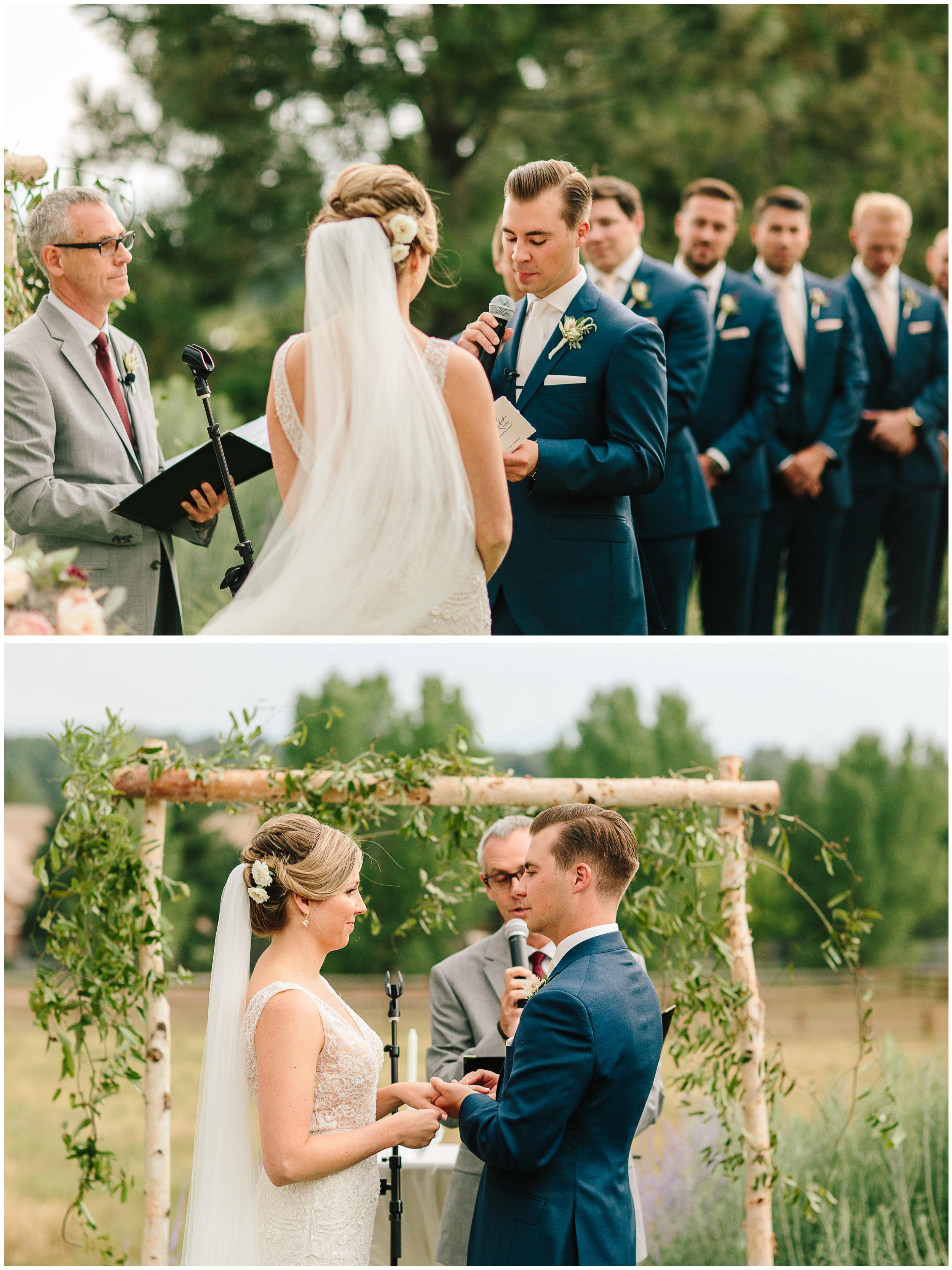 cherry_hills_village_wedding_66.jpg