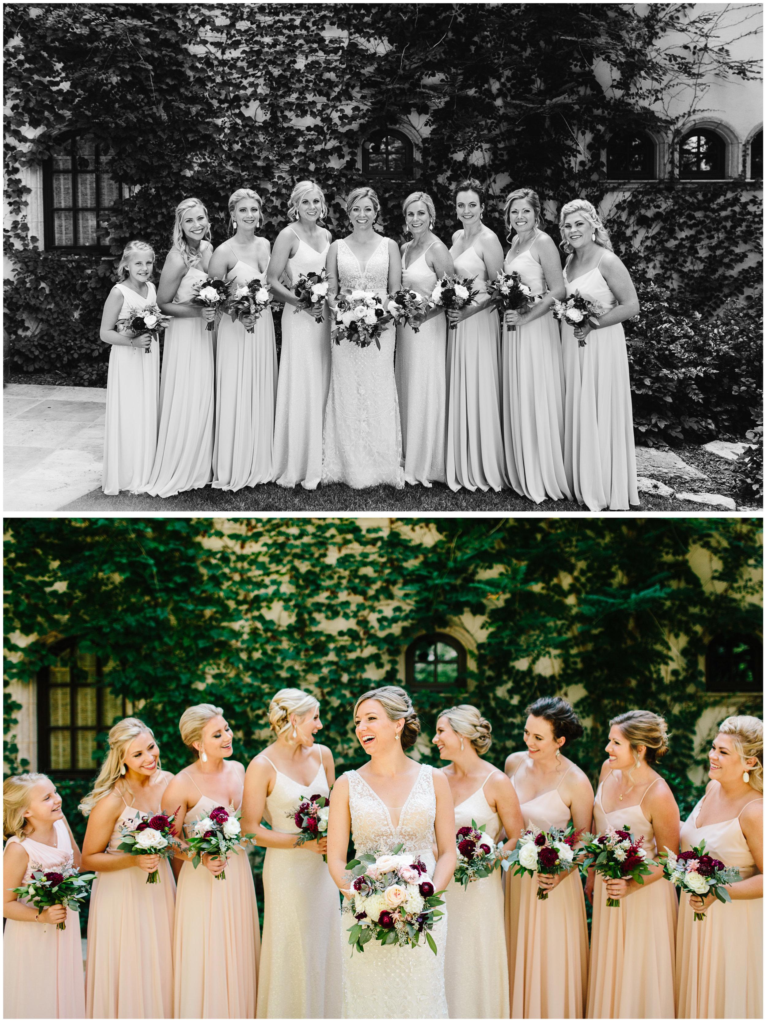 cherry_hills_village_wedding_71.jpg