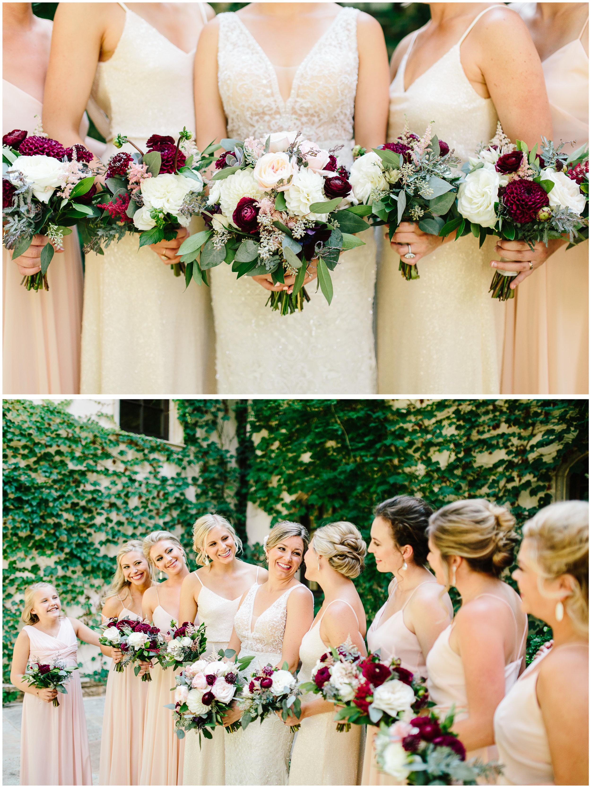 cherry_hills_village_wedding_72.jpg