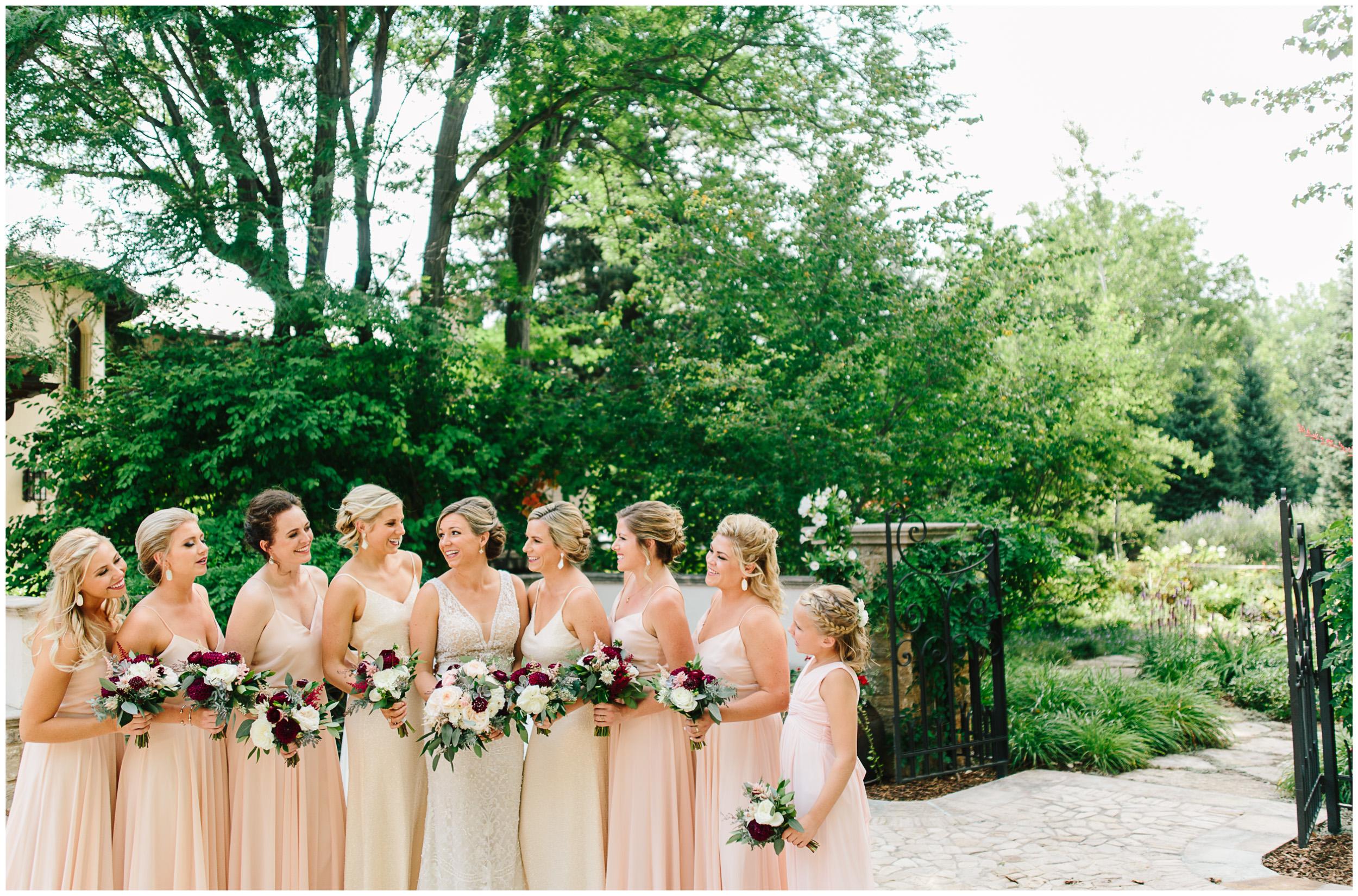 cherry_hills_village_wedding_76.jpg