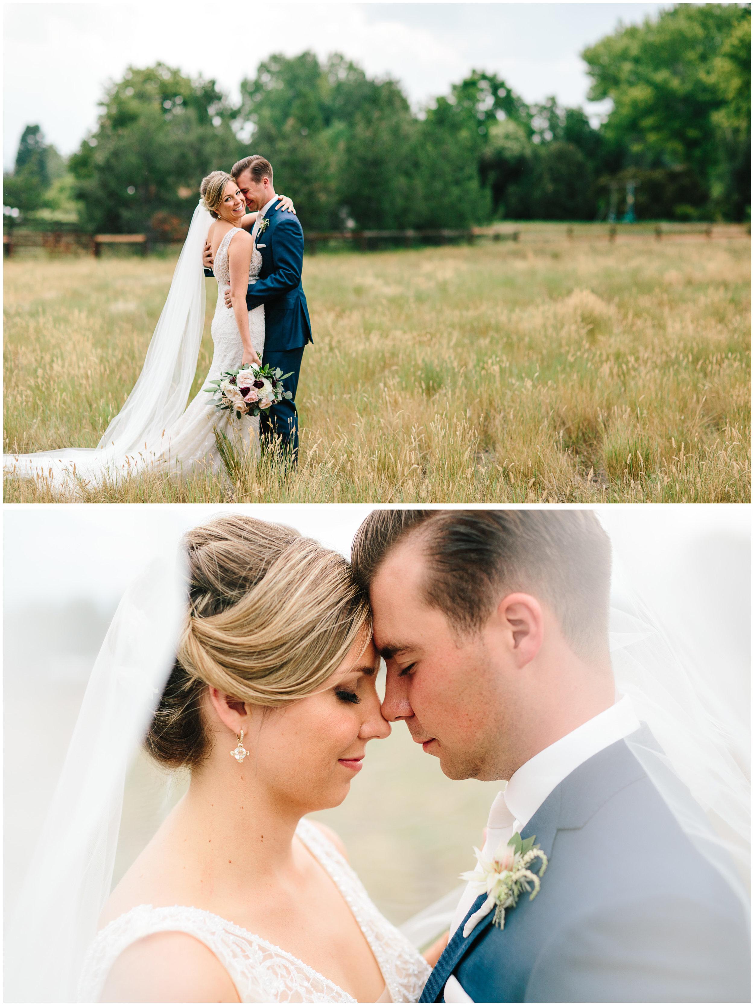 cherry_hills_village_wedding_81.jpg