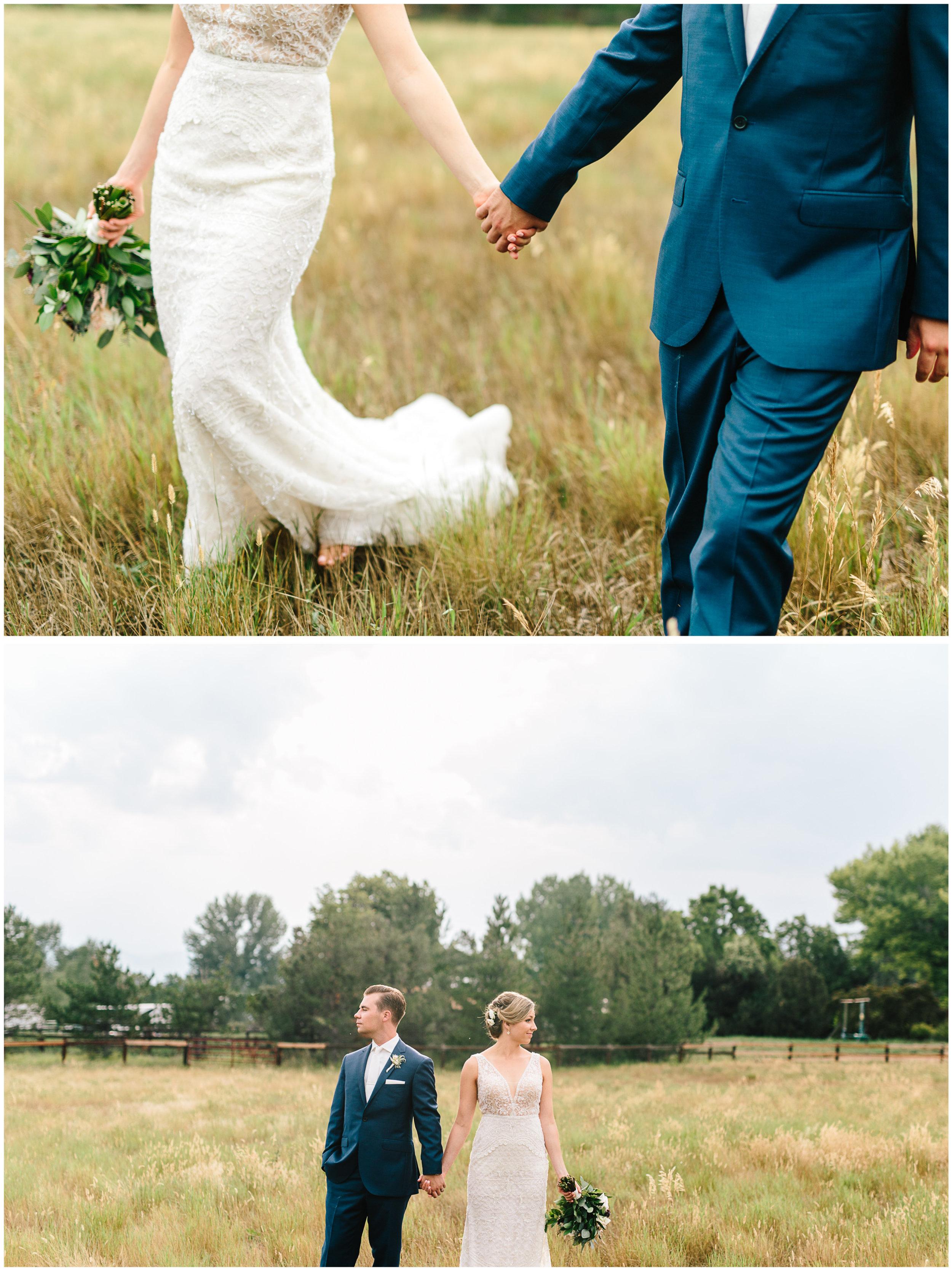 cherry_hills_village_wedding_84.jpg