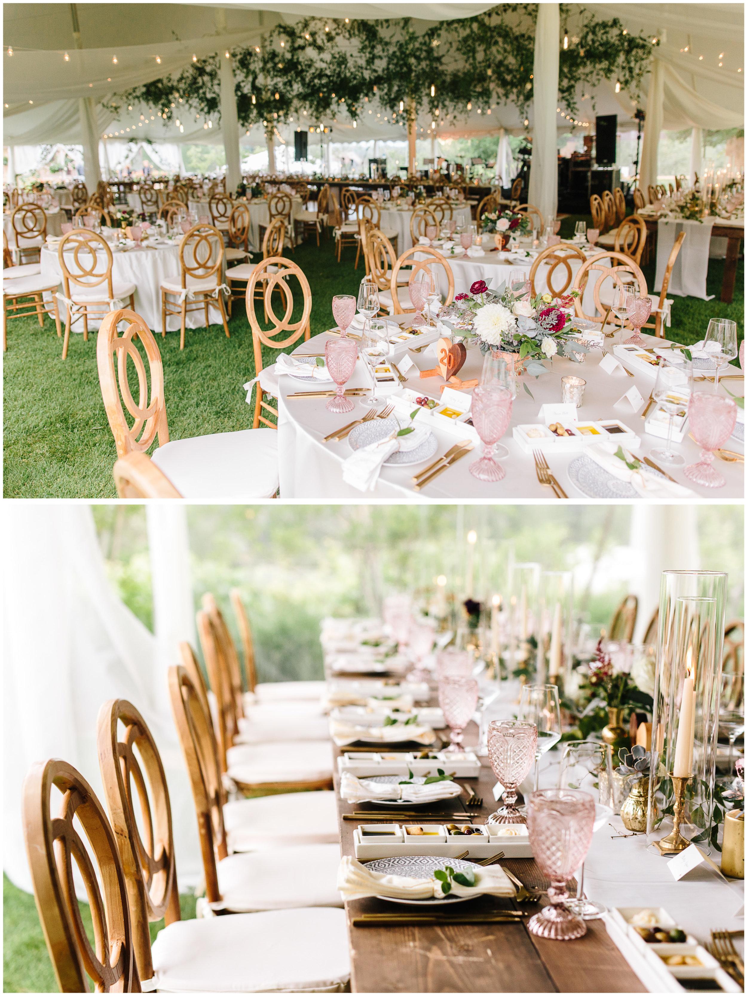 cherry_hills_village_wedding_95.jpg
