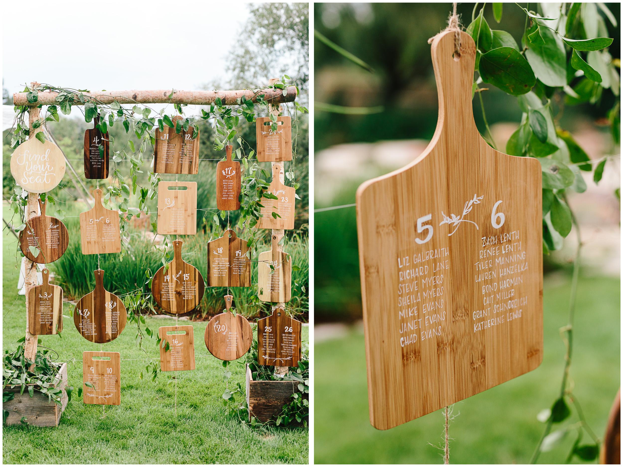 cherry_hills_village_wedding_96a.jpg