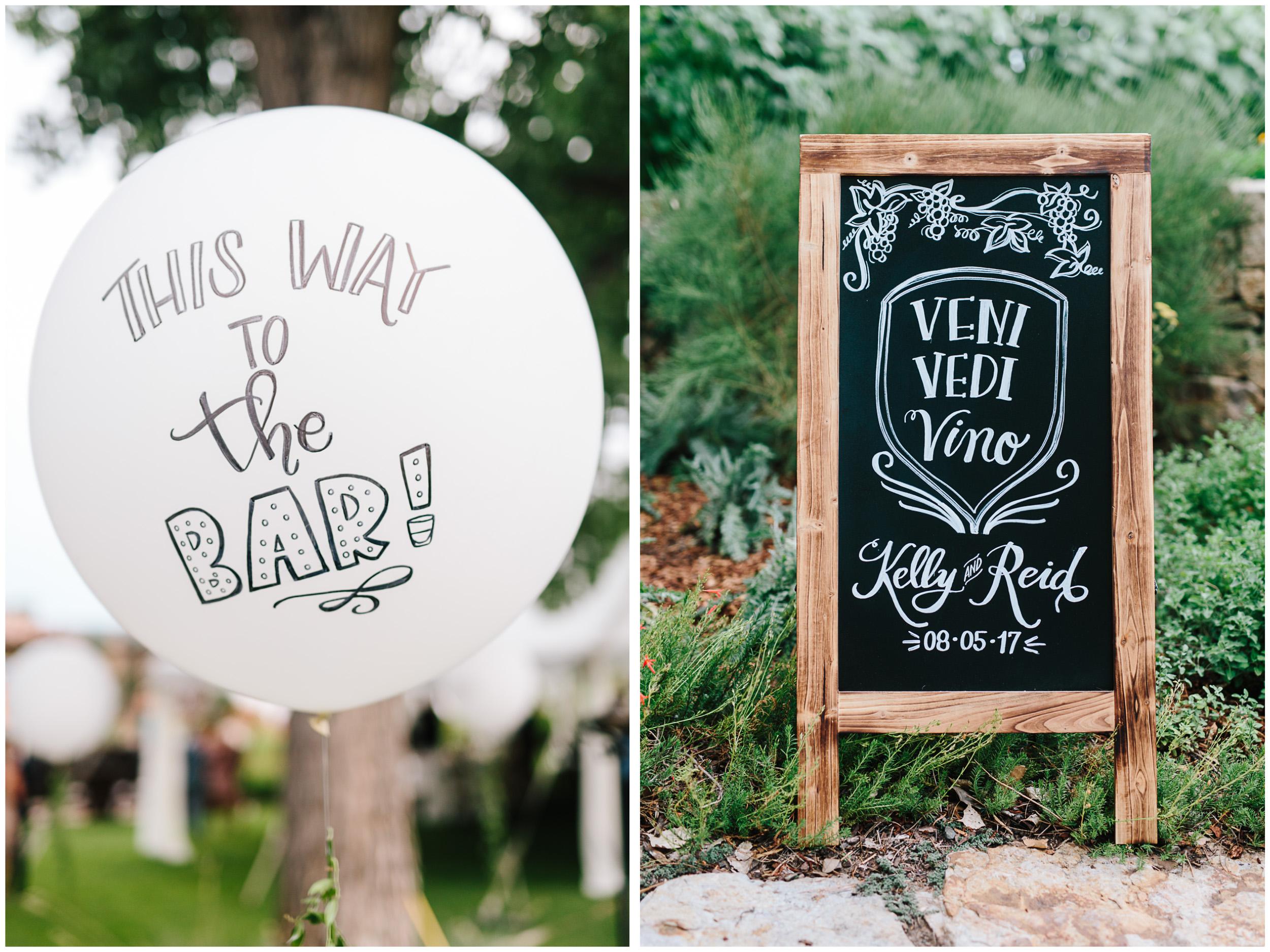 cherry_hills_village_wedding_99.jpg