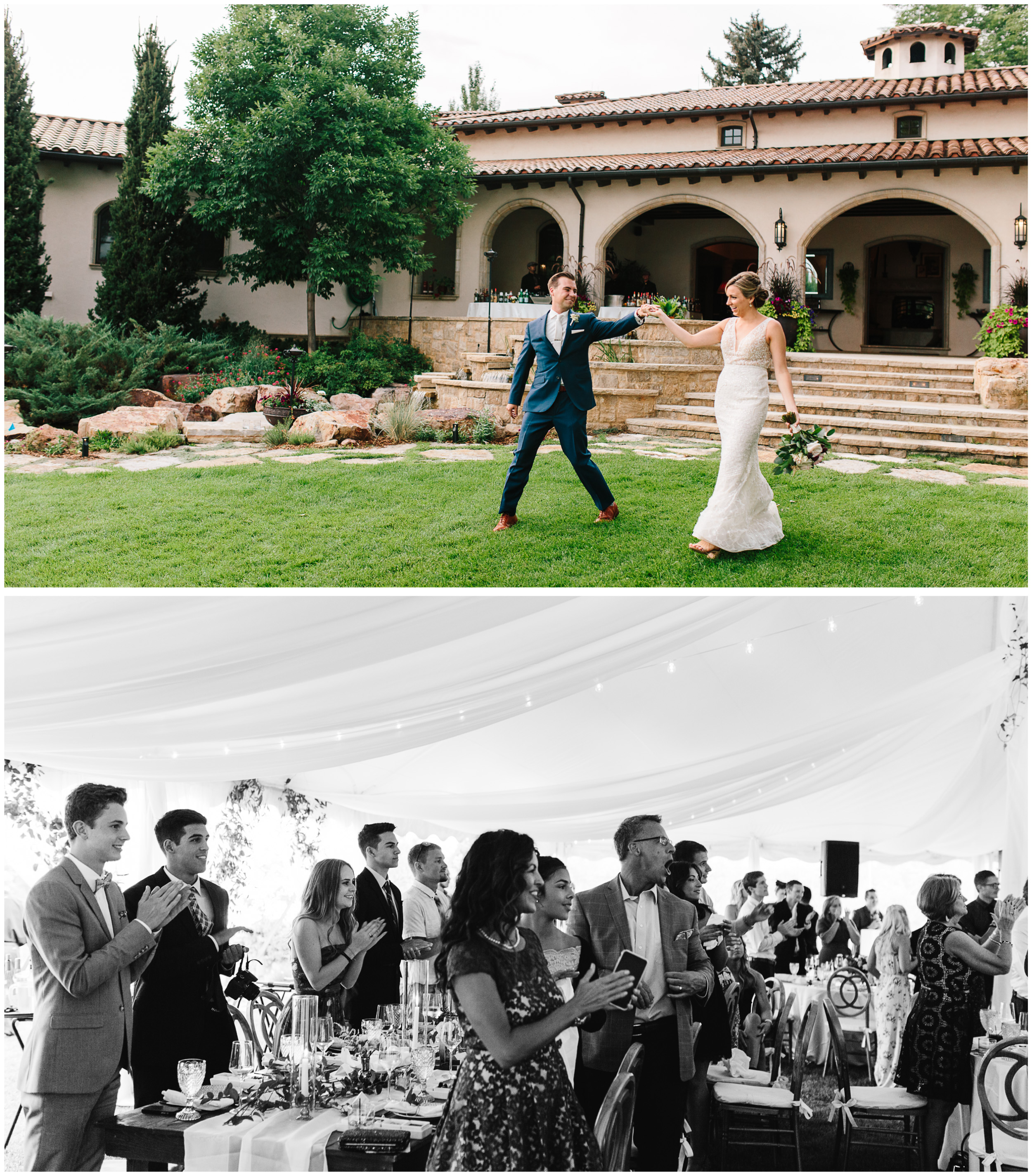 cherry_hills_village_wedding_101.jpg