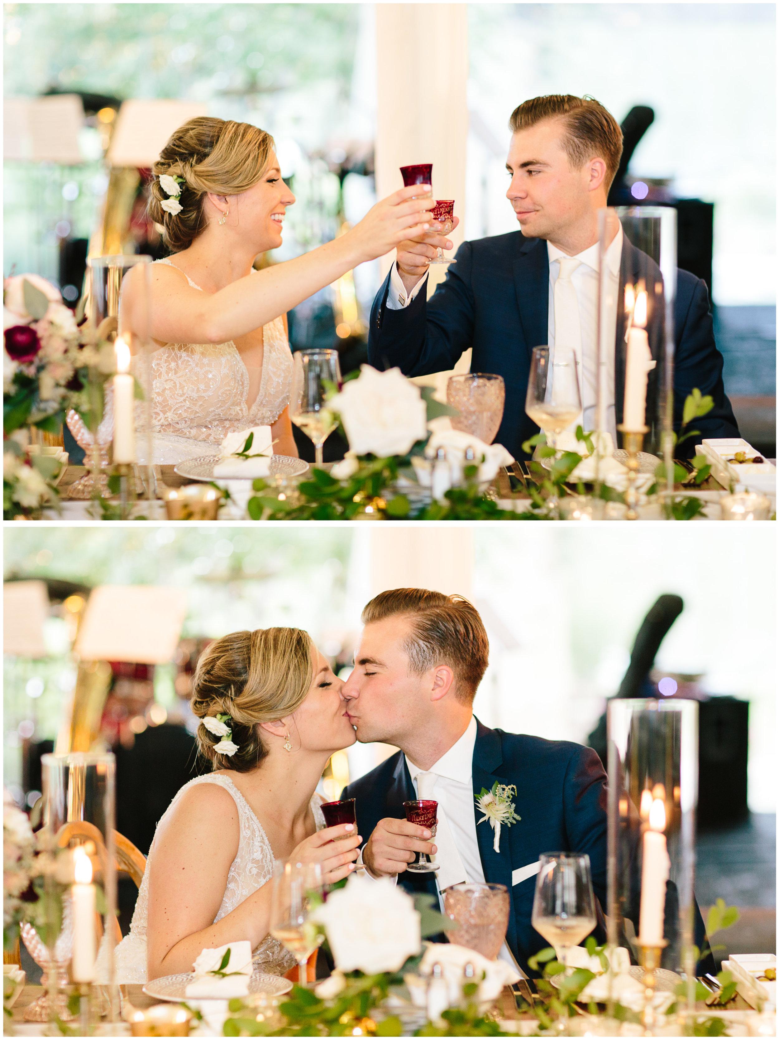 cherry_hills_village_wedding_104.jpg