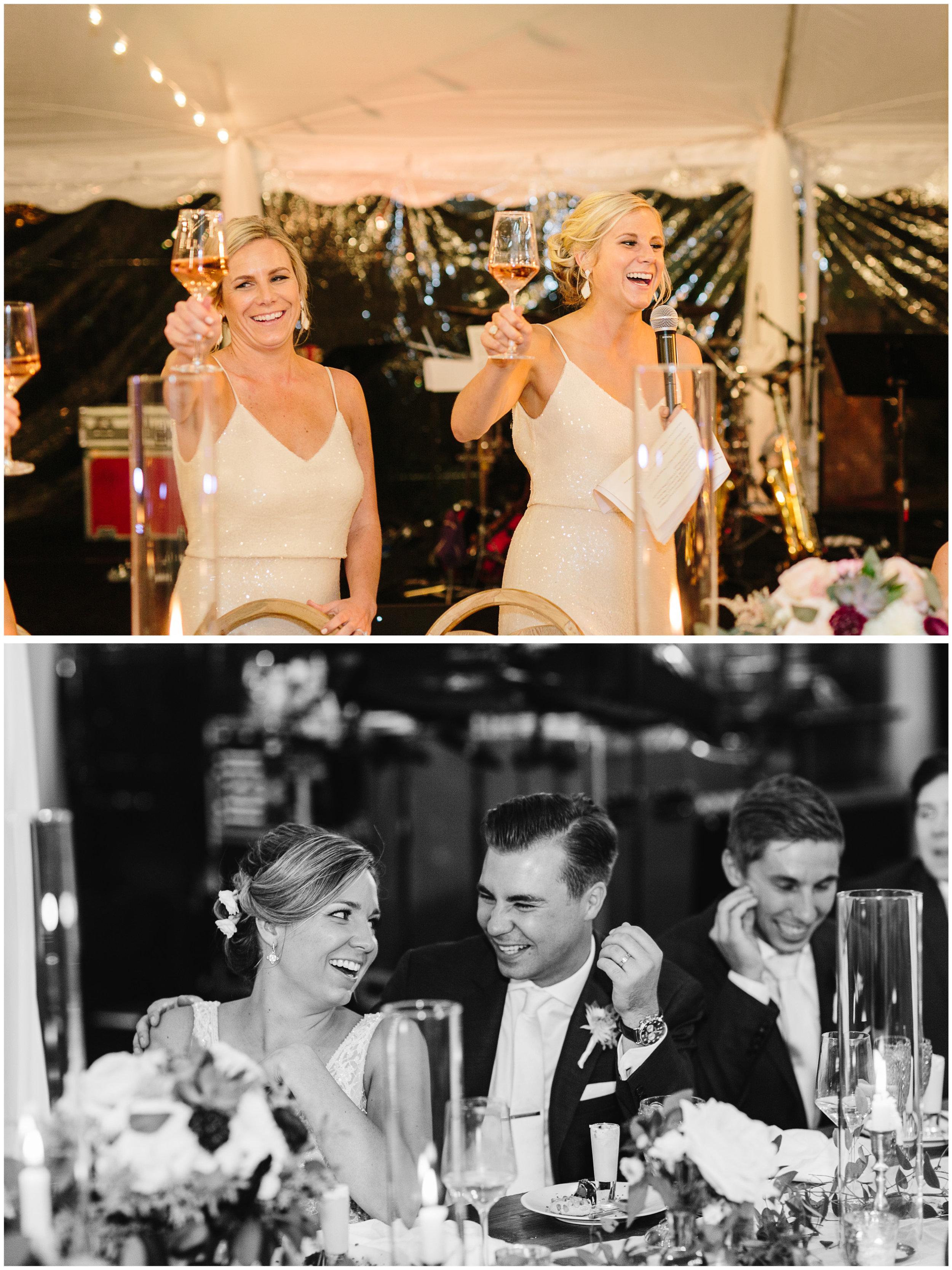 cherry_hills_village_wedding_110.jpg