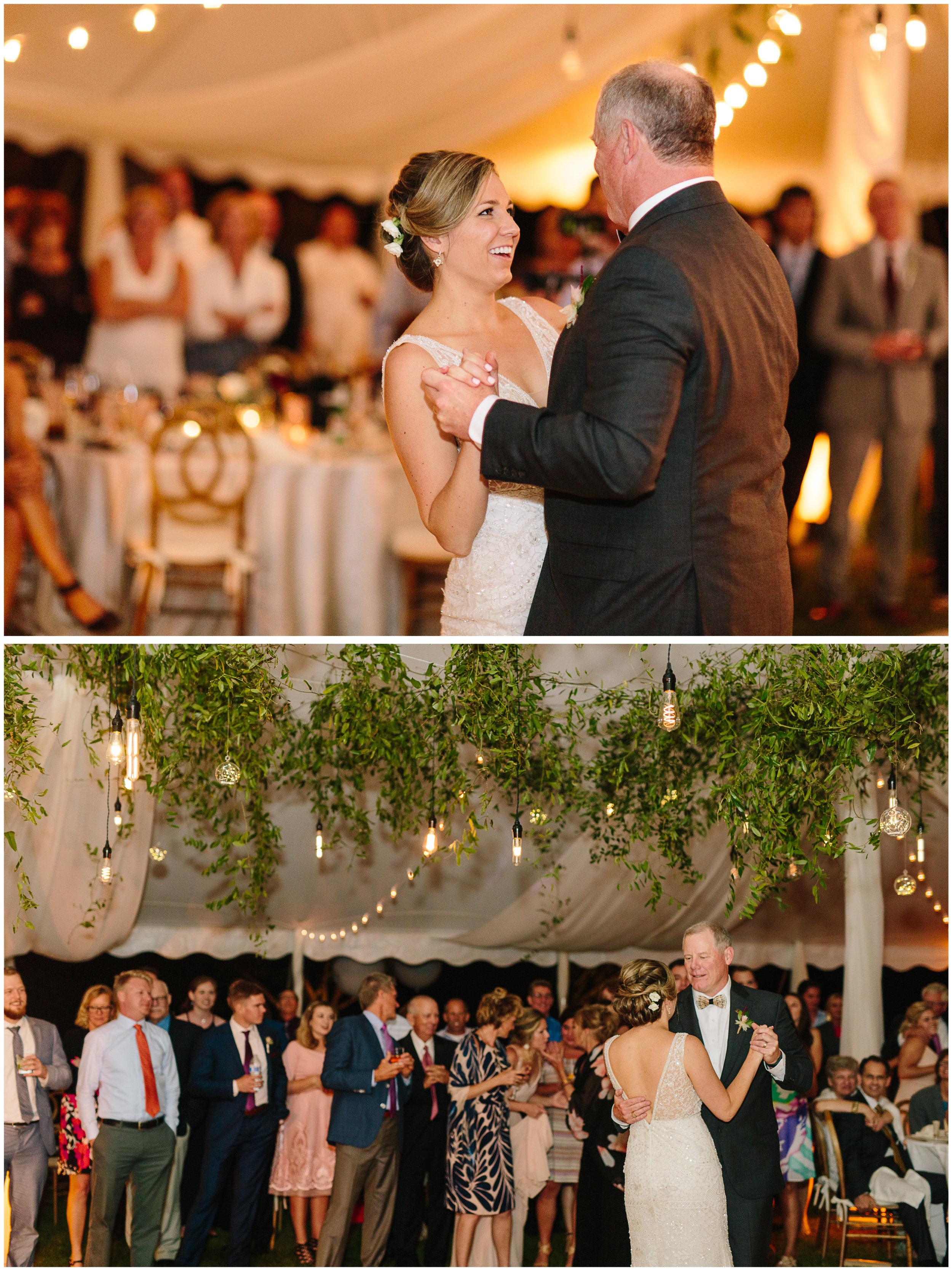 cherry_hills_village_wedding_114.jpg