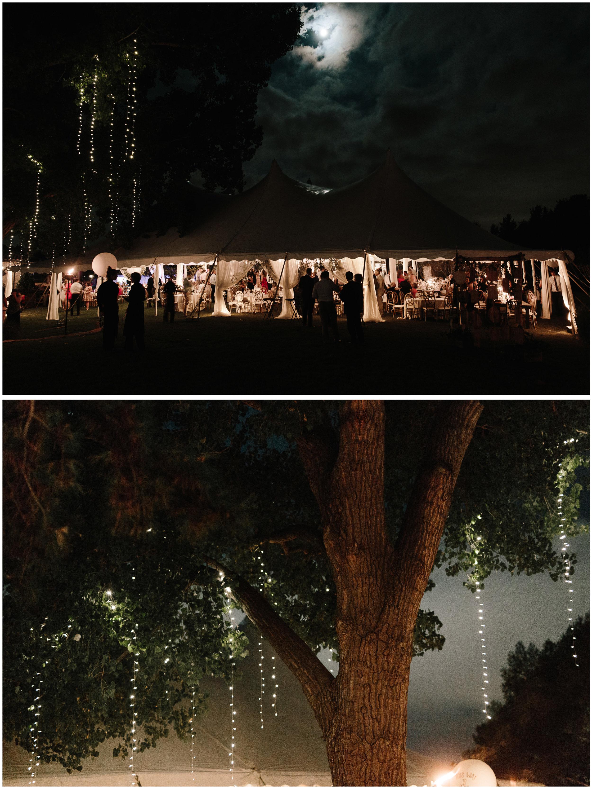 cherry_hills_village_wedding_118.jpg