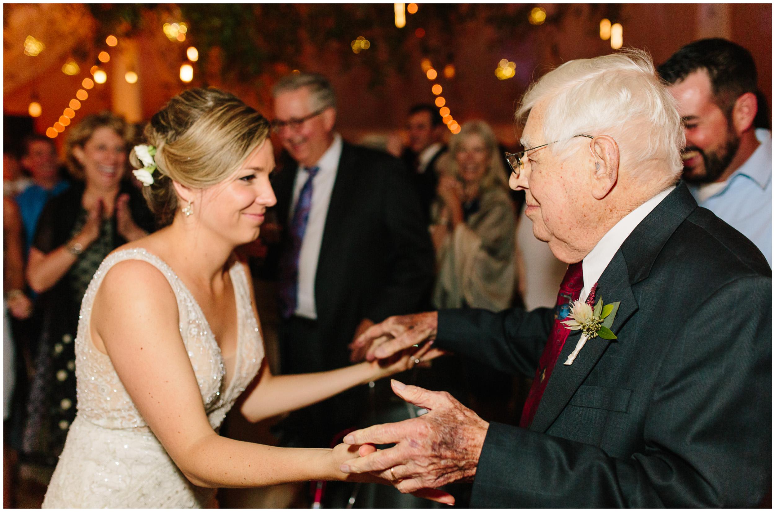 cherry_hills_village_wedding_124.jpg
