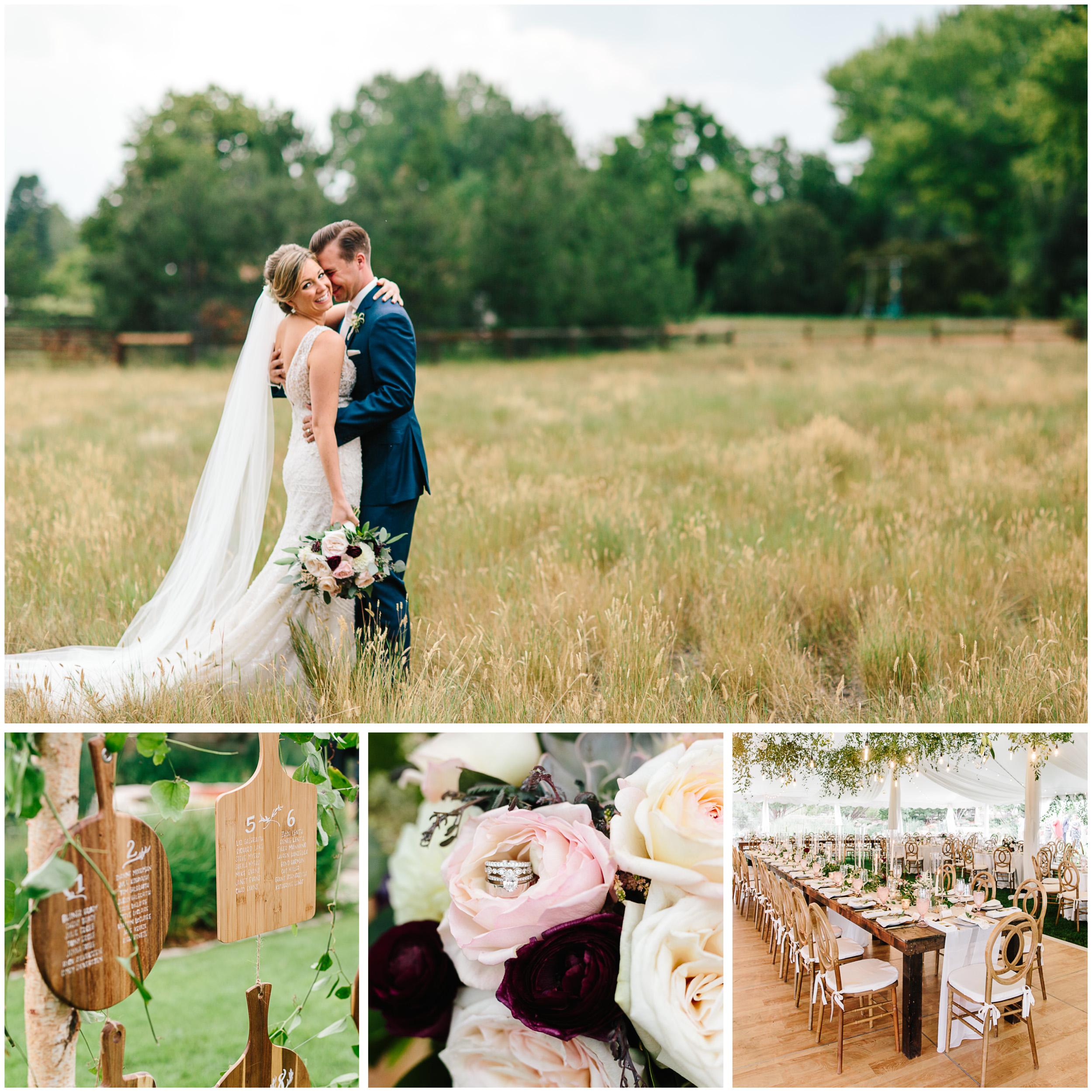 cherry_hills_village_wedding_header_2.jpg