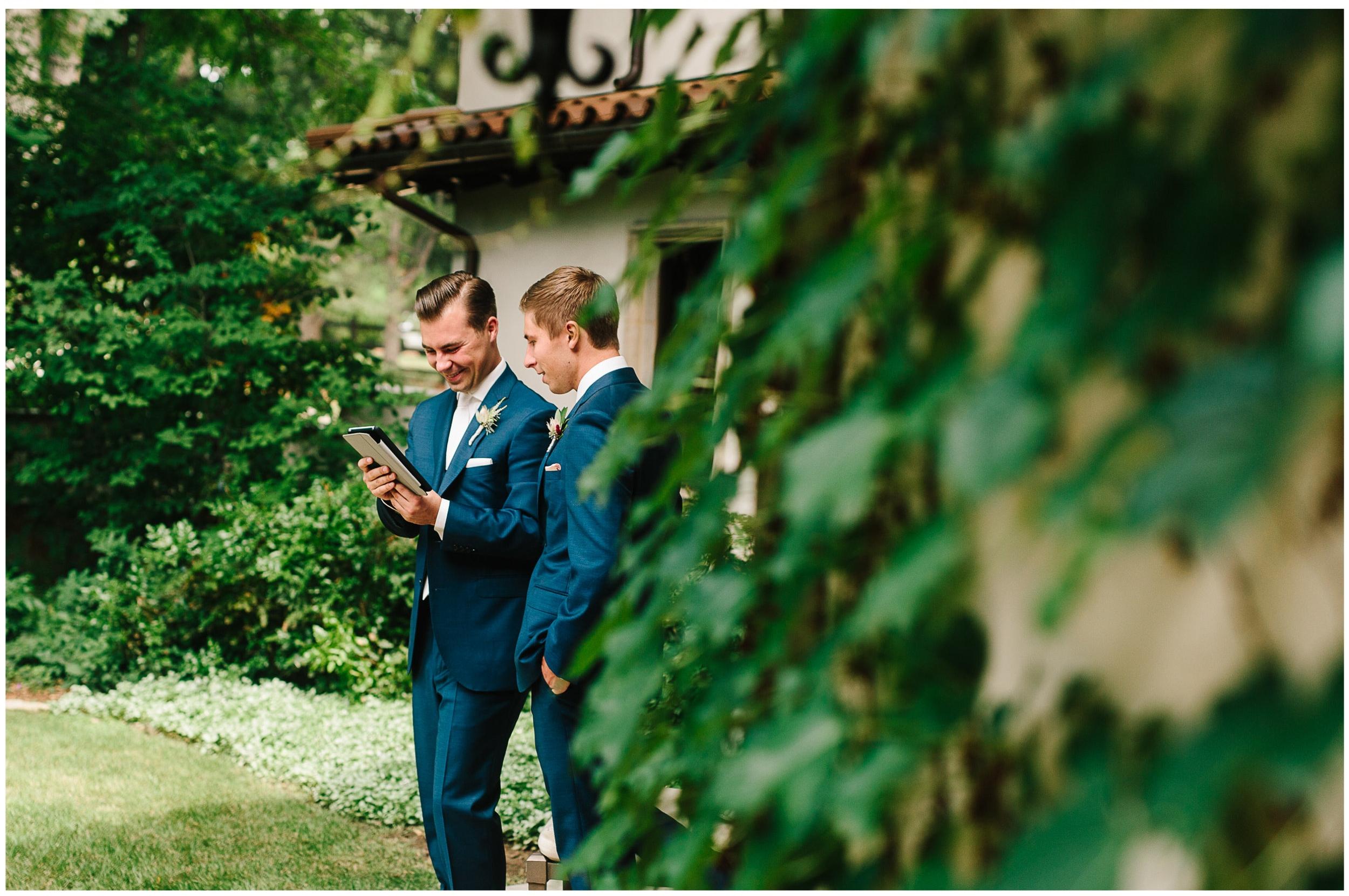 cherry_hills_village_wedding_23.jpg