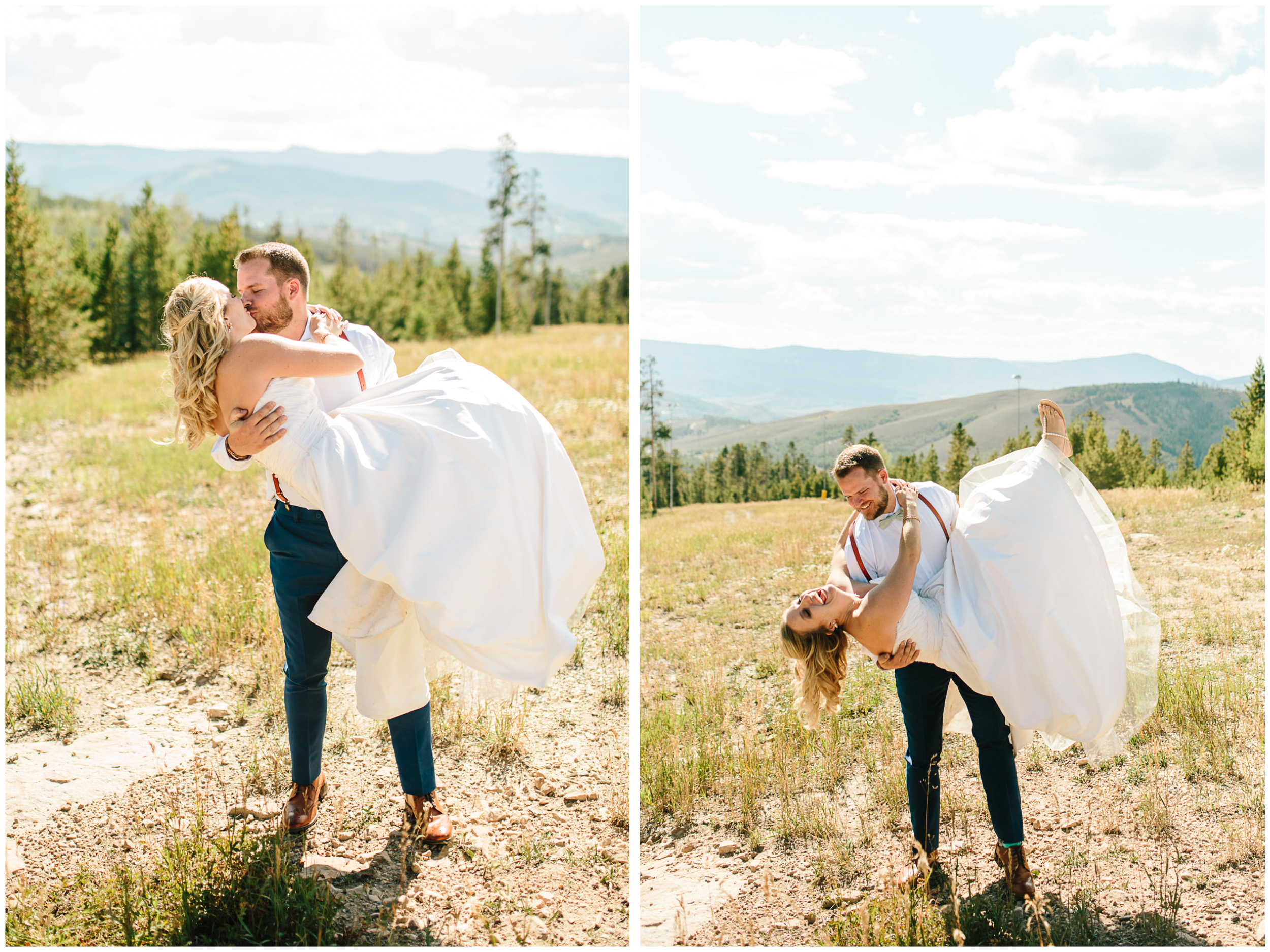 granby_colorado_wedding_66.jpg