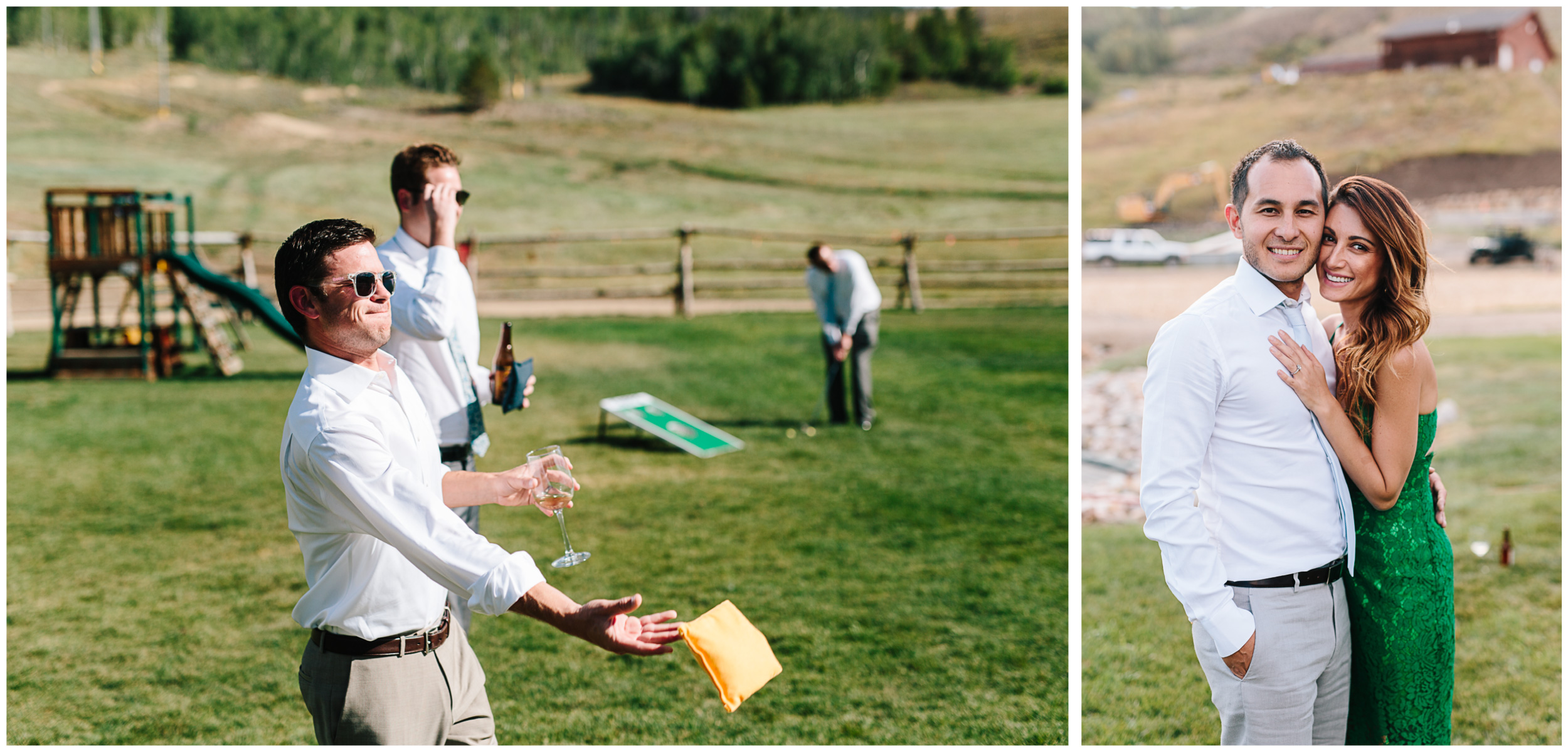 granby_colorado_wedding_70.jpg