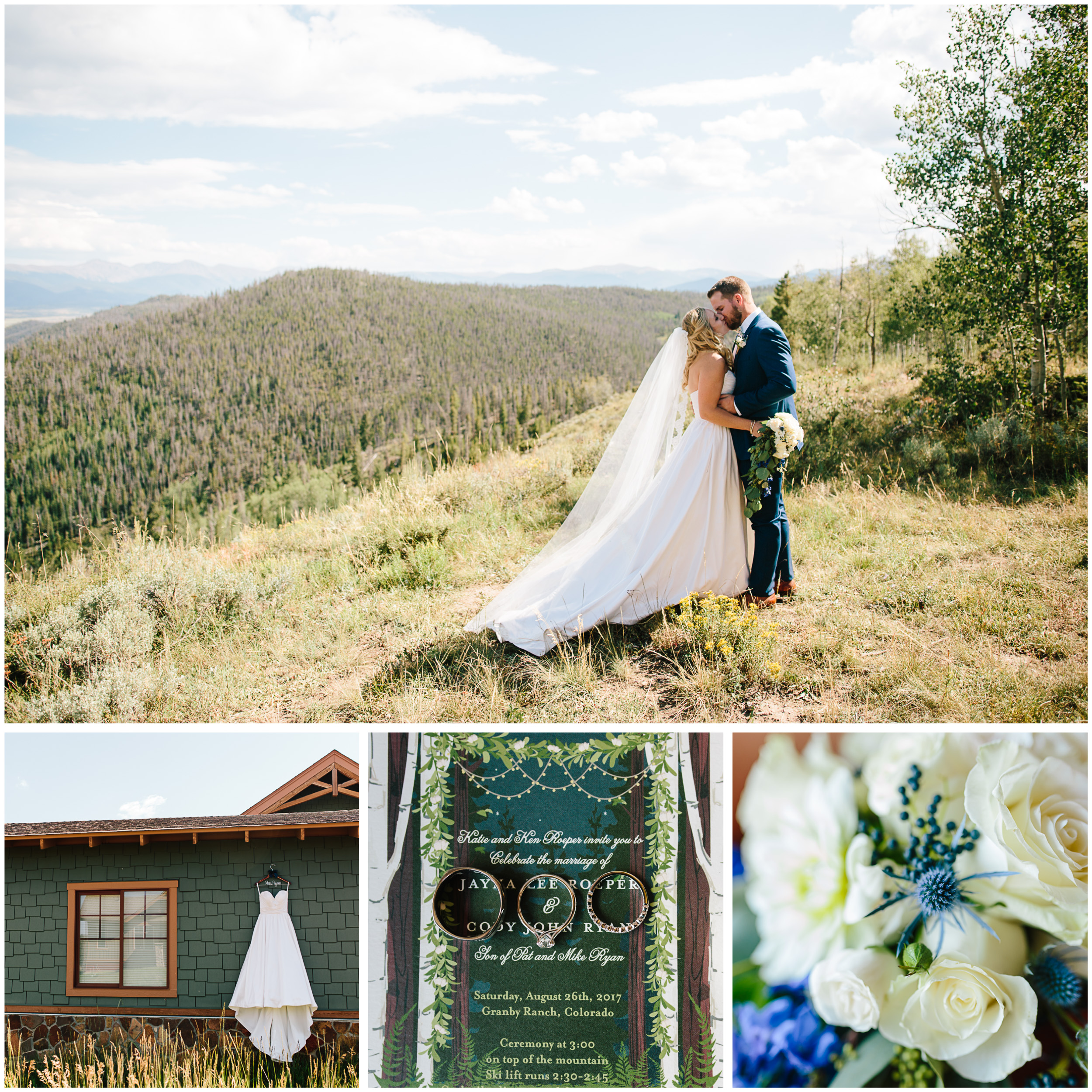 granby_colorado_wedding_header_.jpg