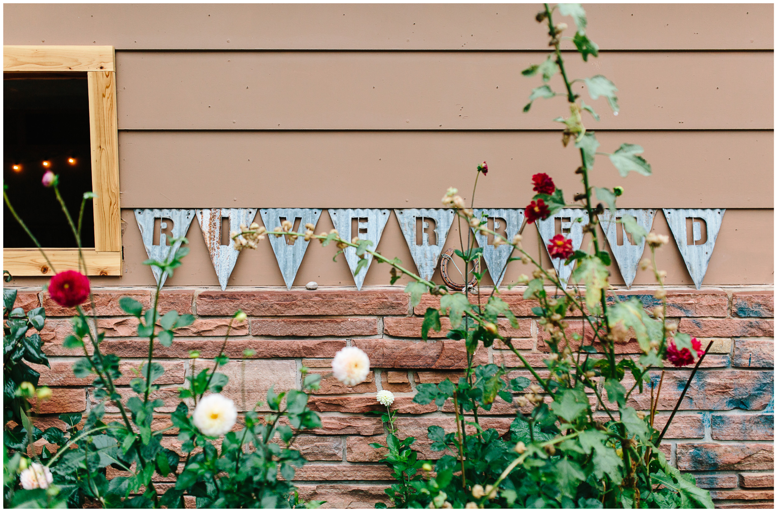 riverbend_wedding_CO_1a.jpg