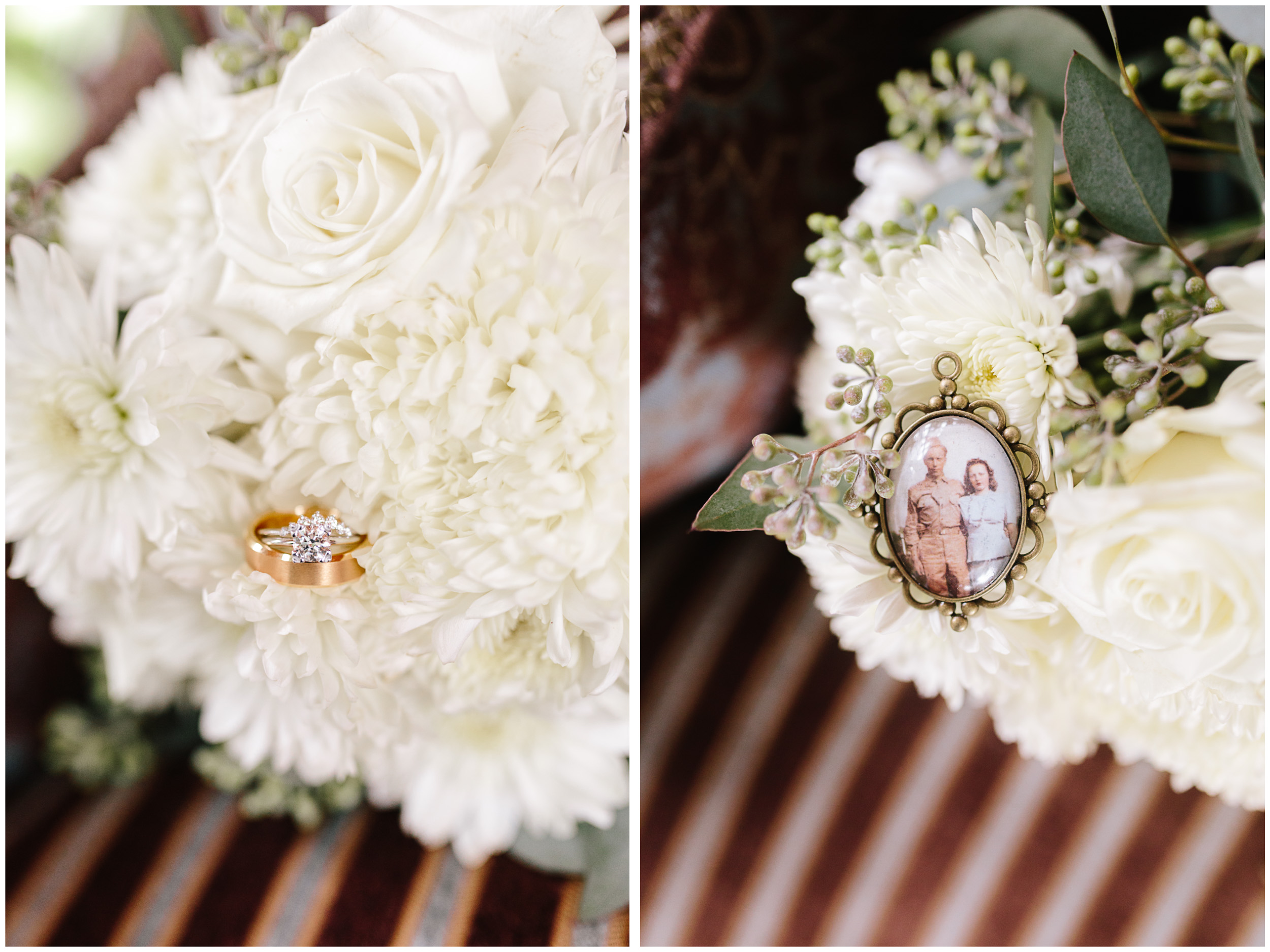riverbend_wedding_CO_2.jpg