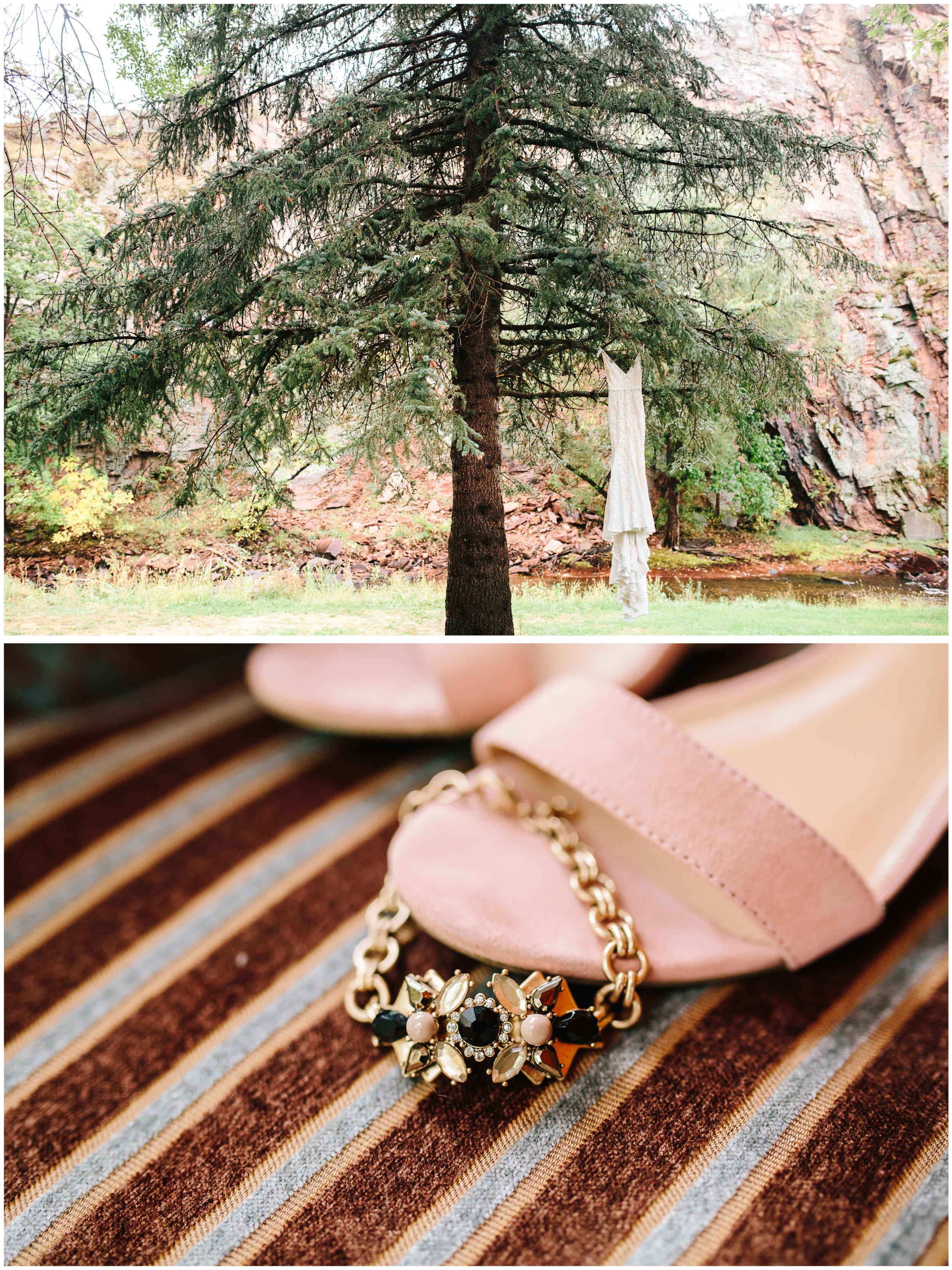 riverbend_wedding_CO_1.jpg