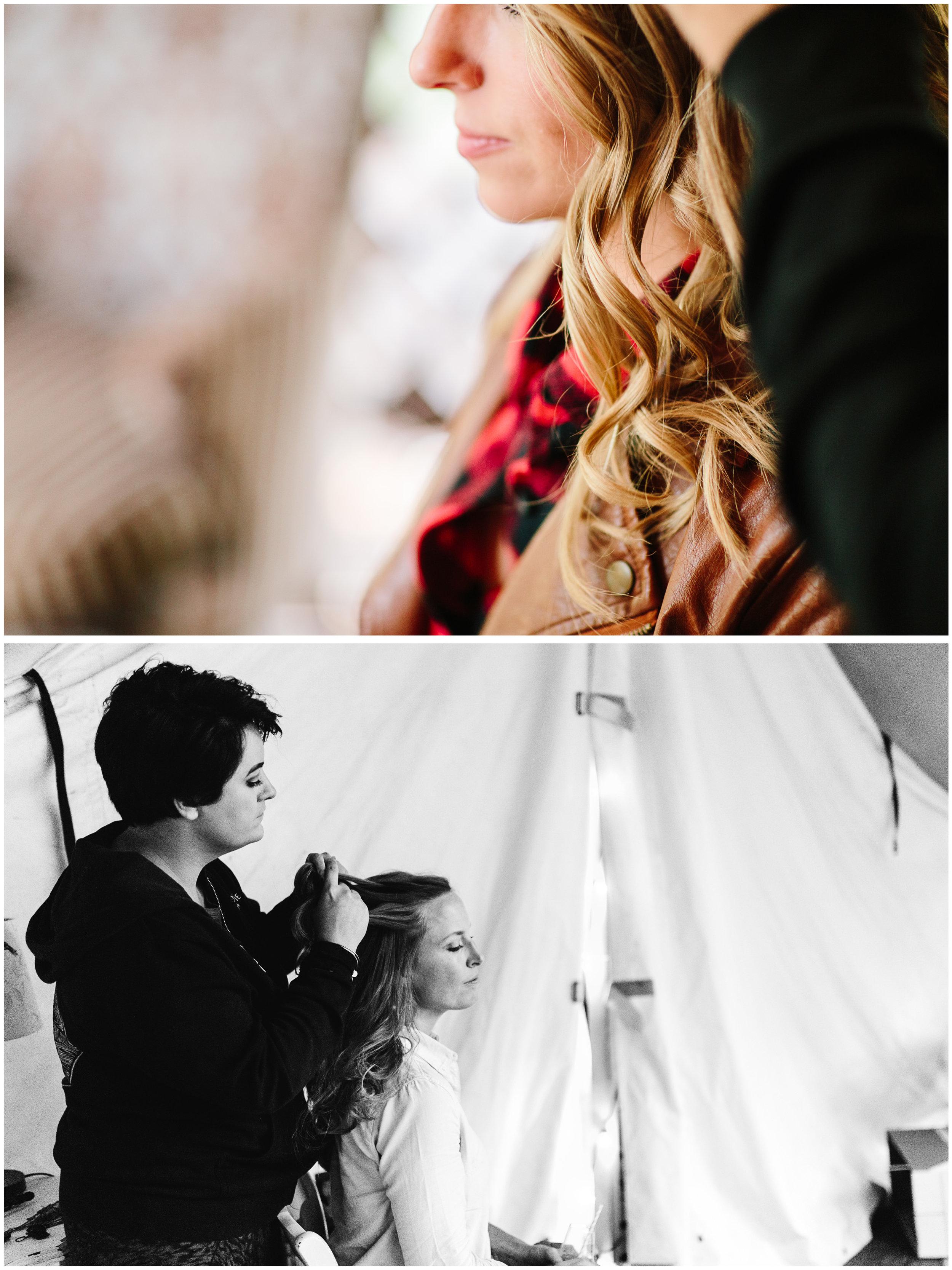 riverbend_wedding_CO_6.jpg