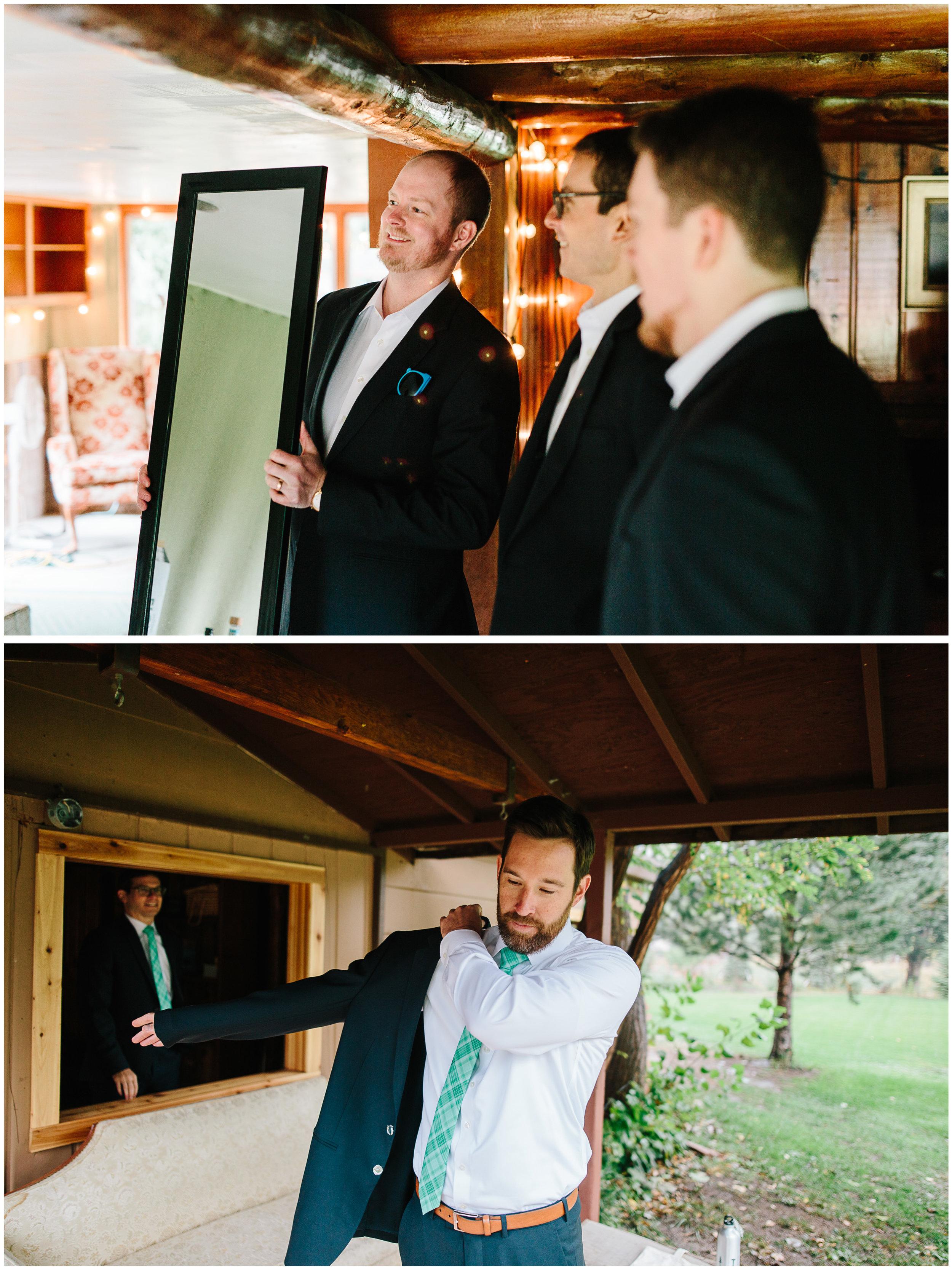 riverbend_wedding_CO_14.jpg