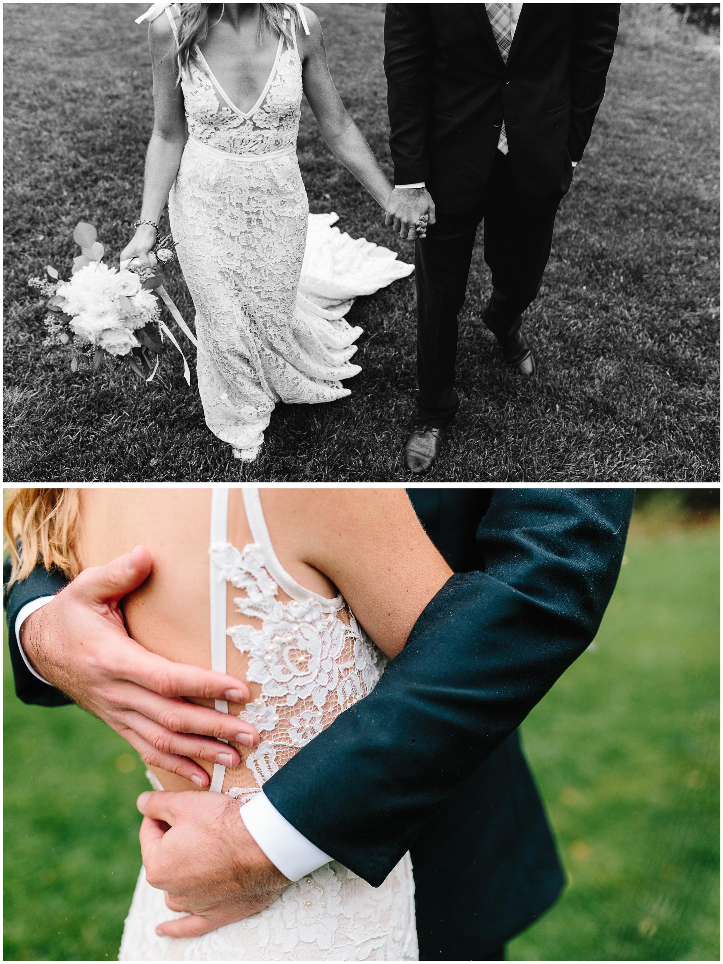 riverbend_wedding_CO_25.jpg