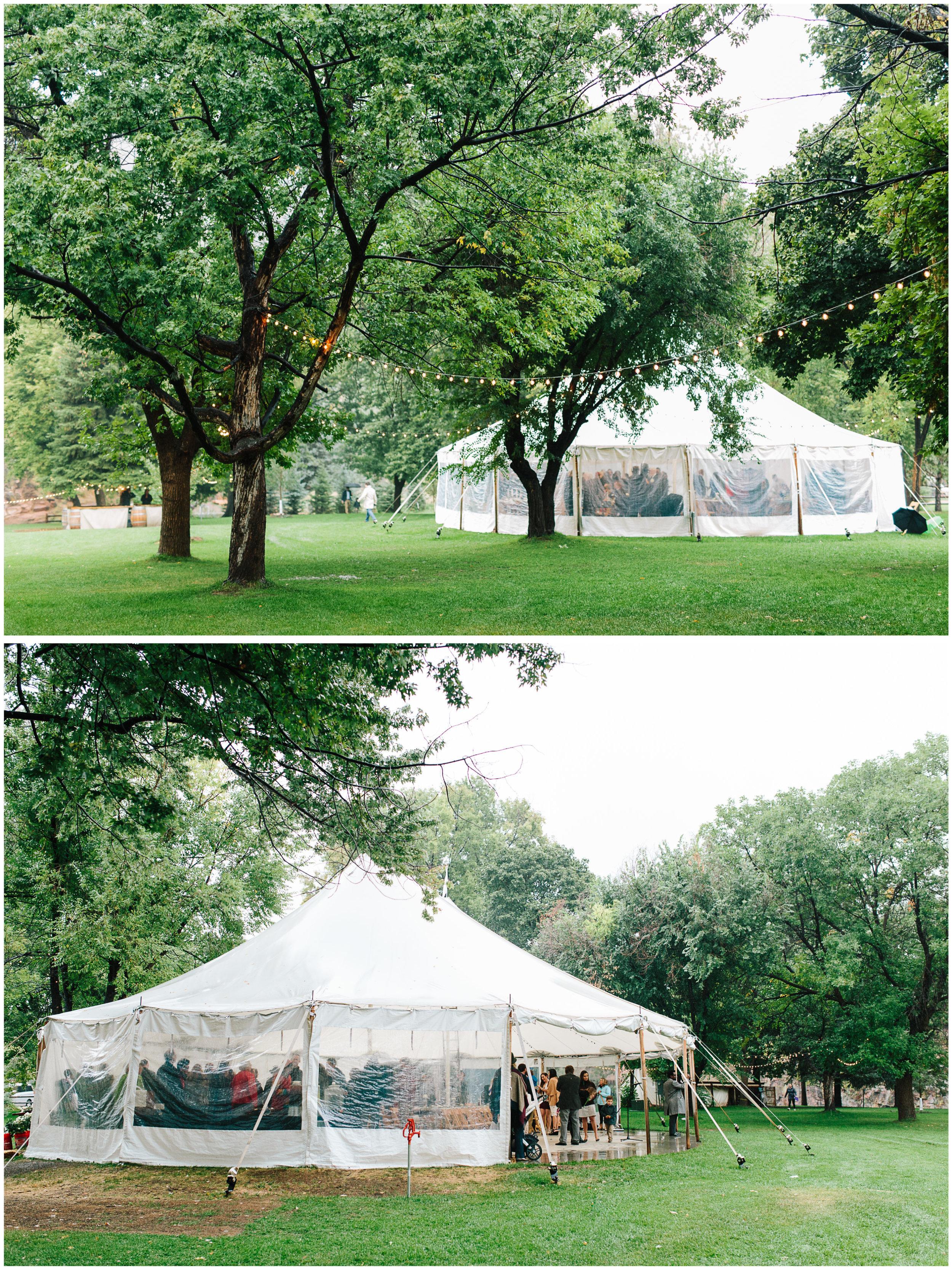 riverbend_wedding_CO_28.jpg