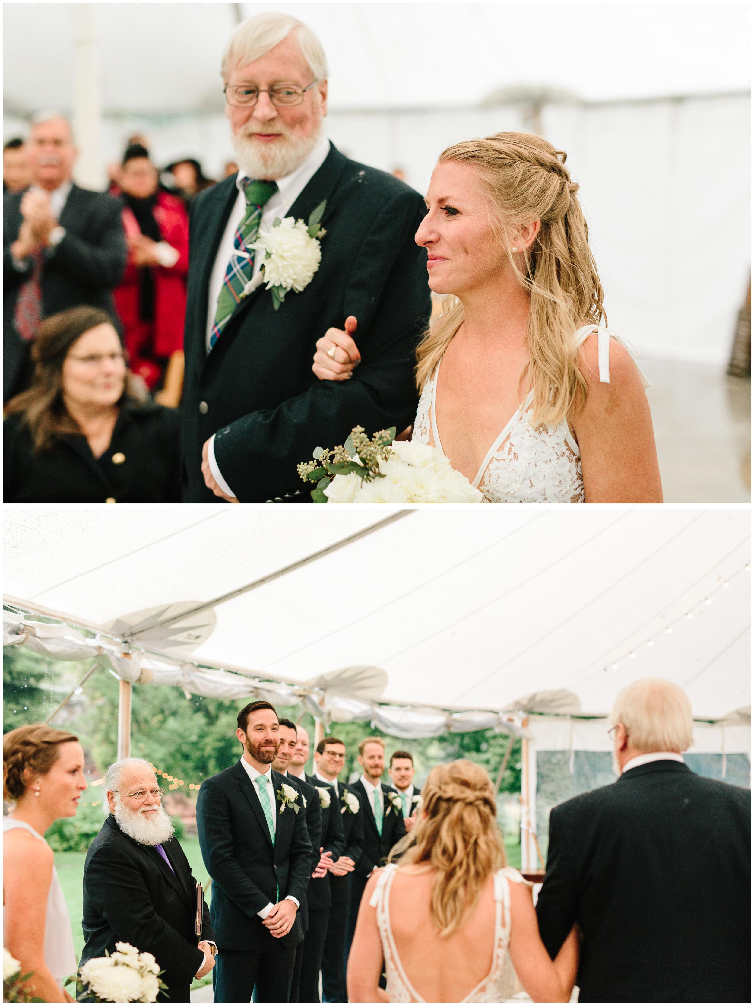 riverbend_wedding_CO_32.jpg