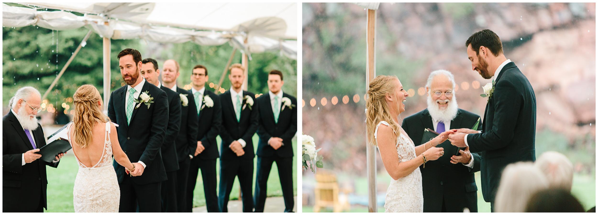 riverbend_wedding_CO_35.jpg