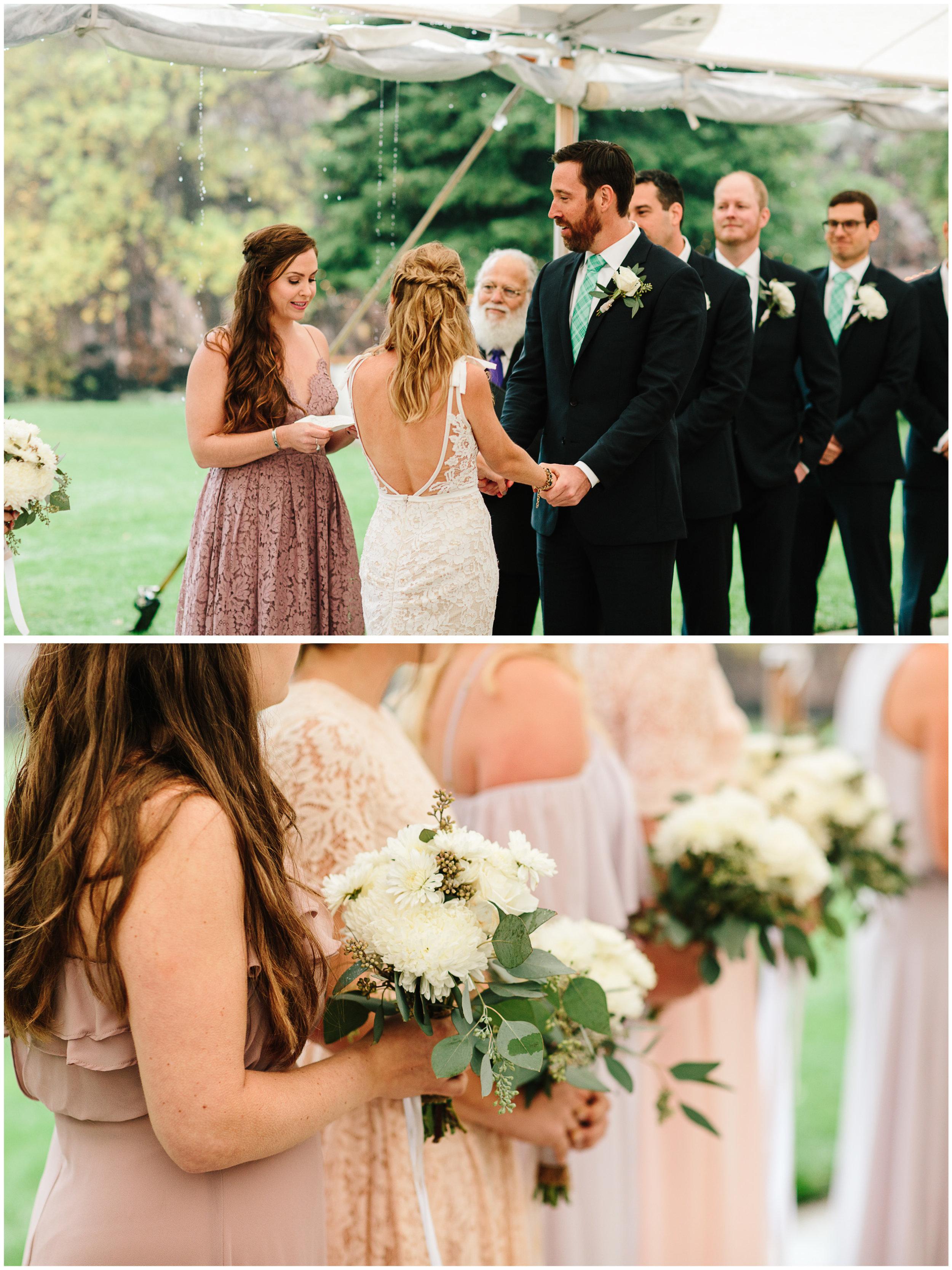 riverbend_wedding_CO_34.jpg
