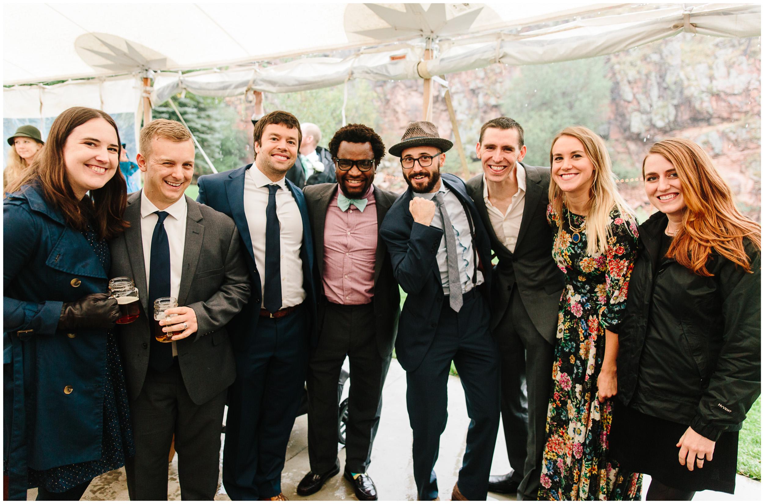 riverbend_wedding_CO_37.jpg