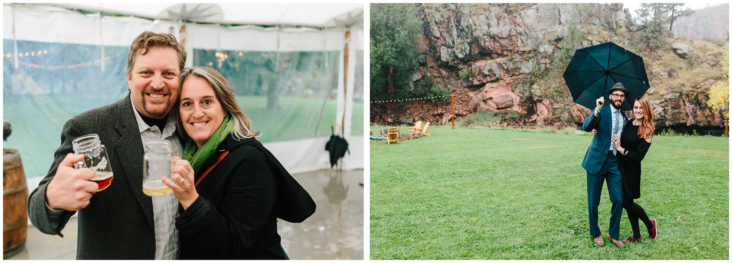 riverbend_wedding_CO_38.jpg
