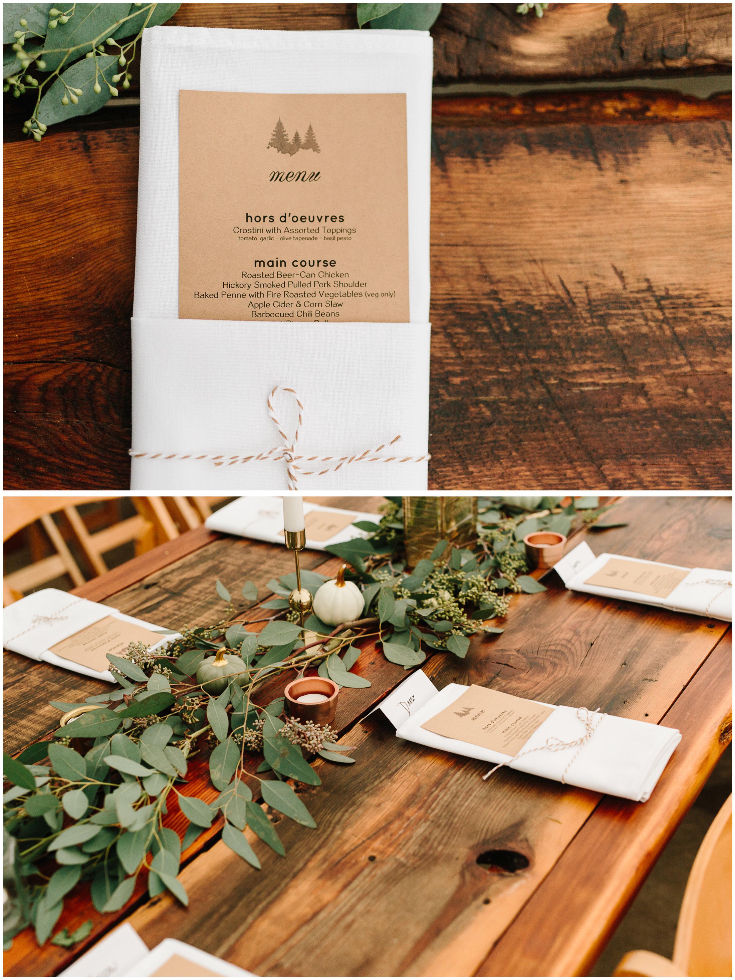 riverbend_wedding_CO_40.jpg