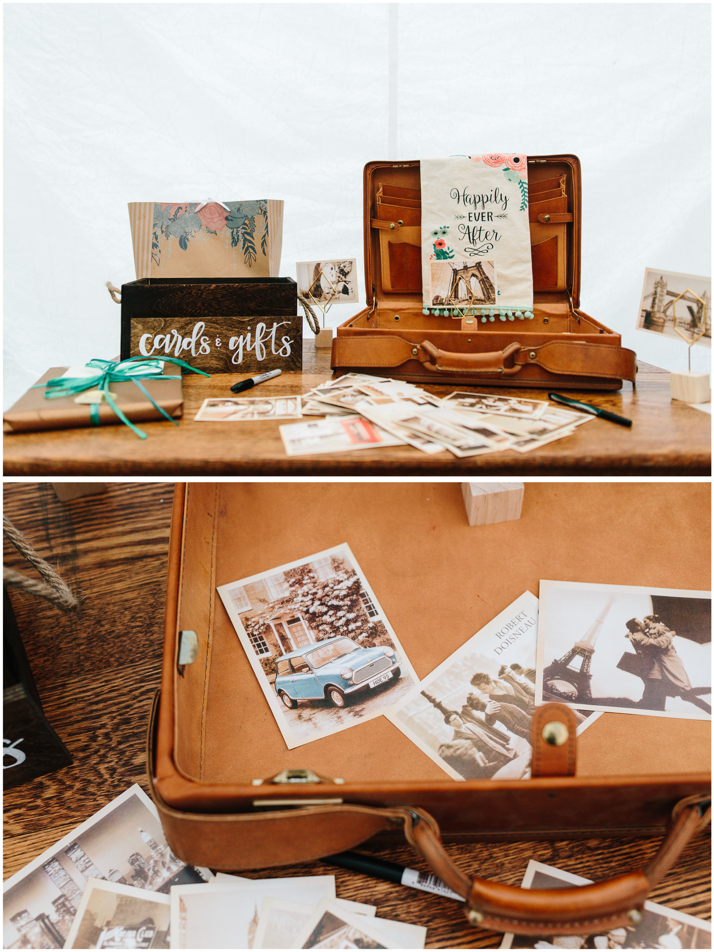 riverbend_wedding_CO_41.jpg