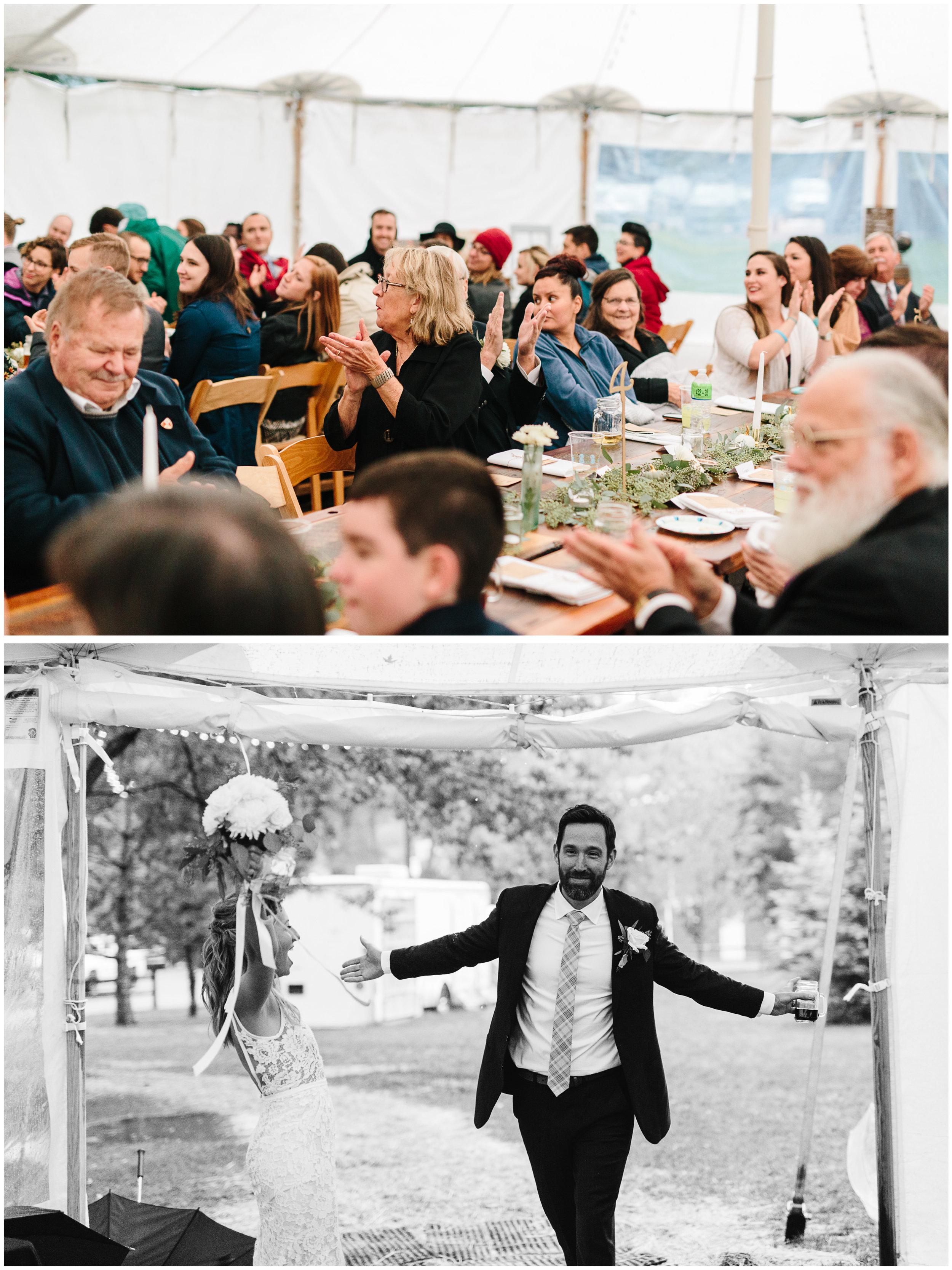 riverbend_wedding_CO_44.jpg