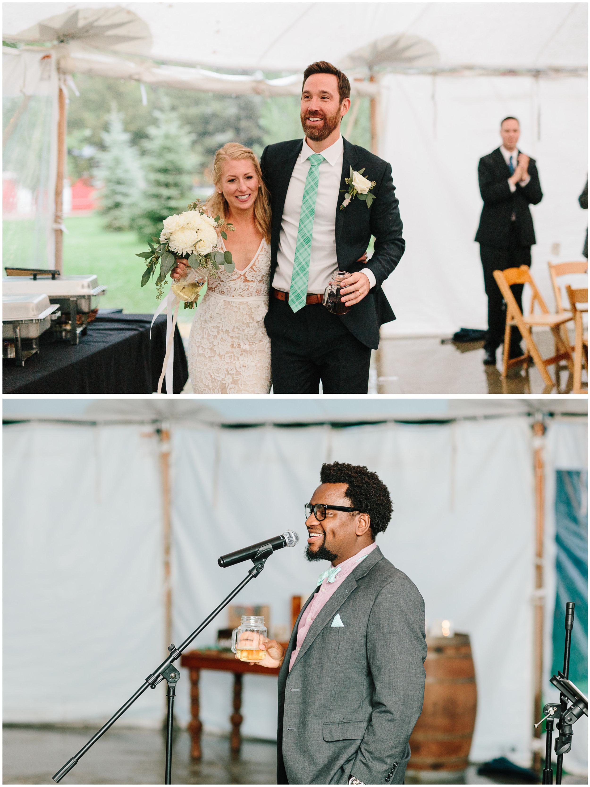 riverbend_wedding_CO_45.jpg