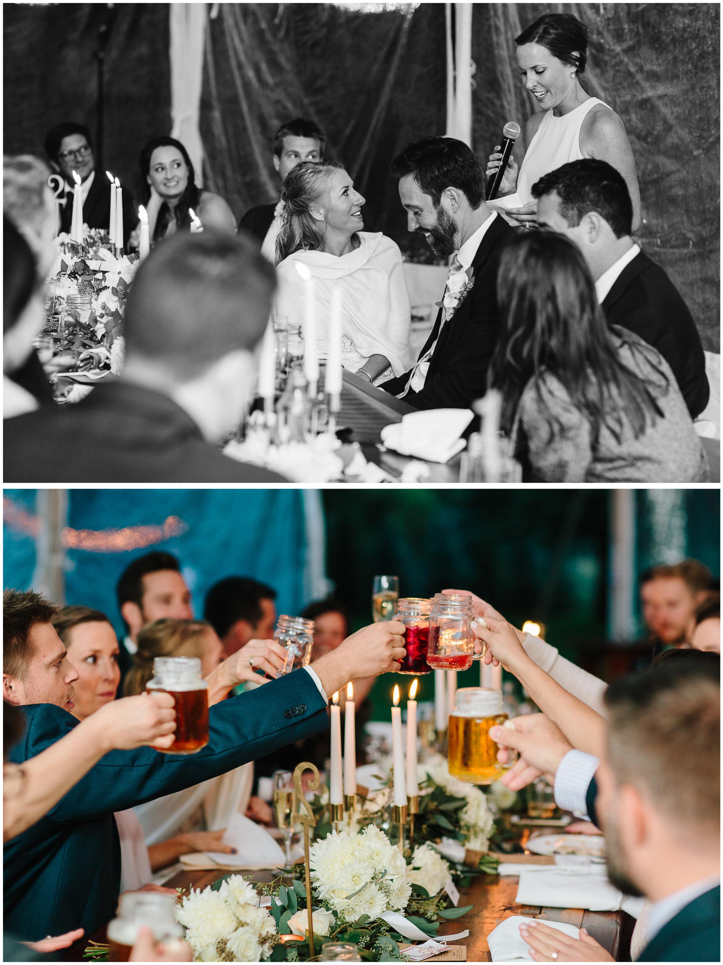 riverbend_wedding_CO_46.jpg