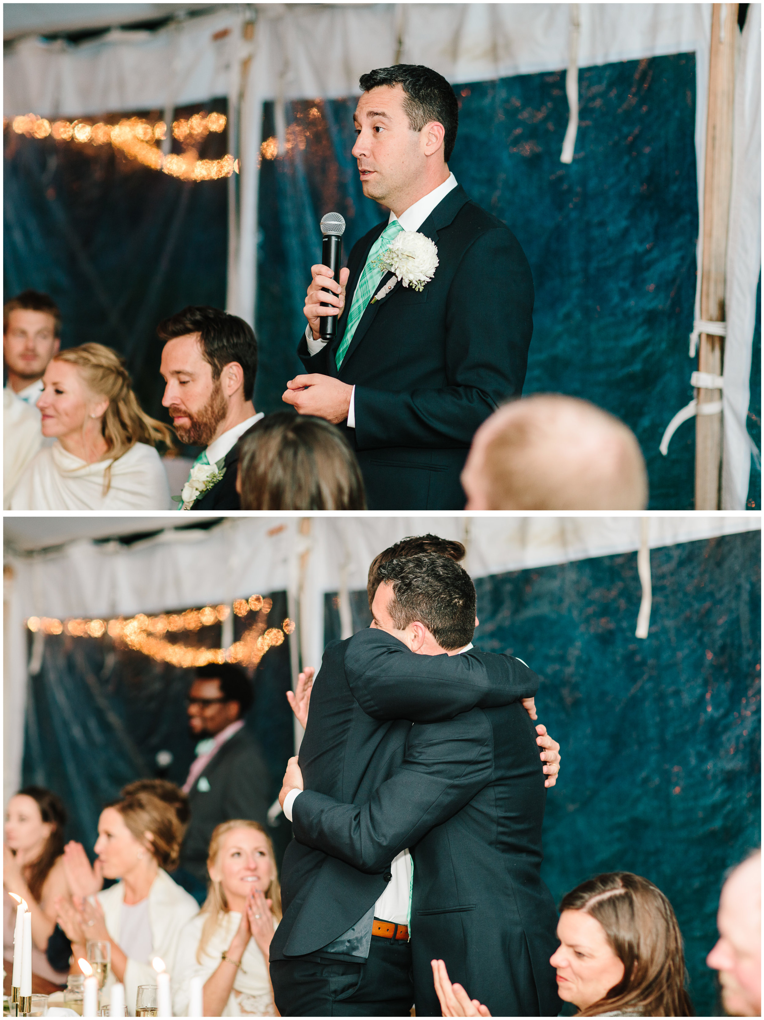 riverbend_wedding_CO_47.jpg