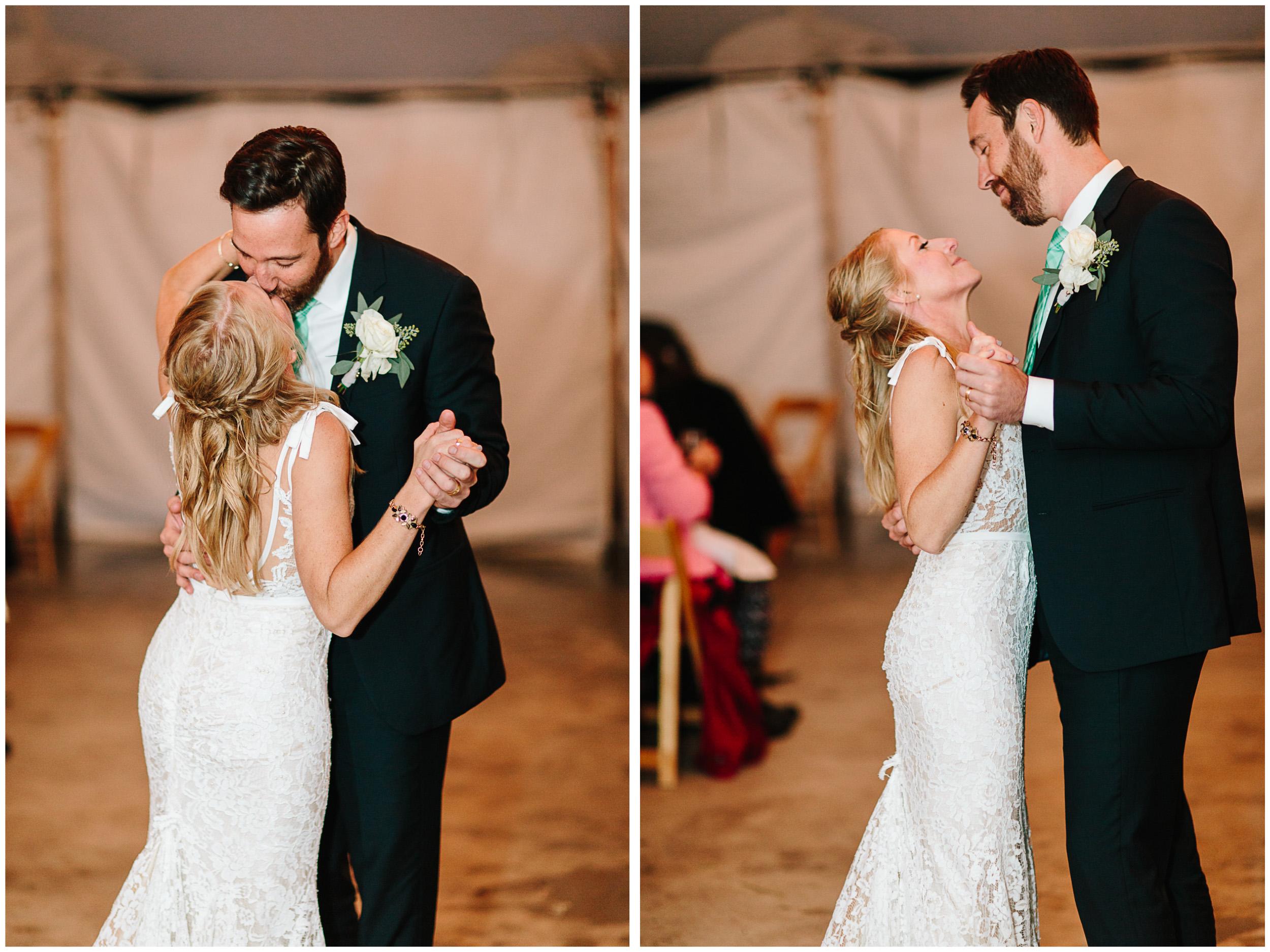 riverbend_wedding_CO_53.jpg