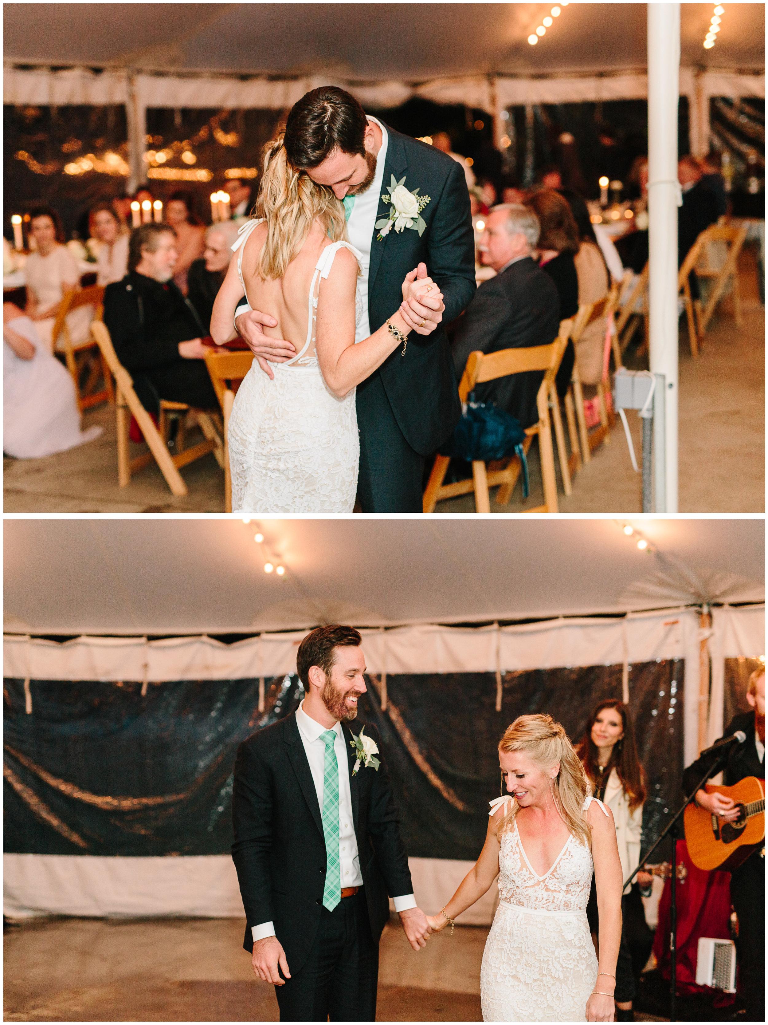 riverbend_wedding_CO_52.jpg