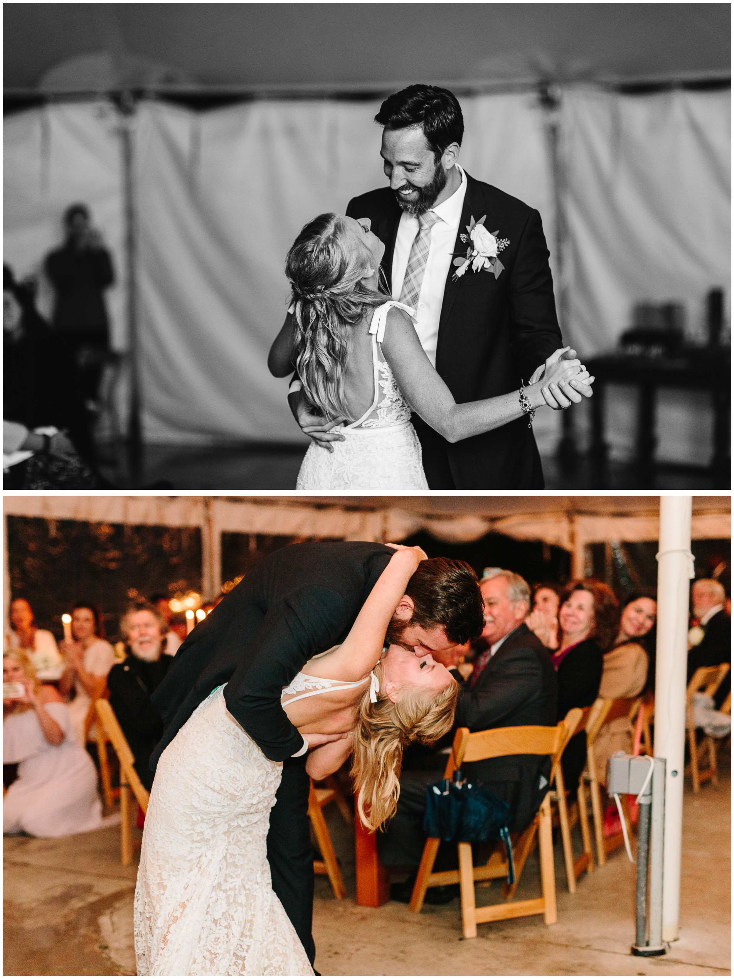 riverbend_wedding_CO_54.jpg