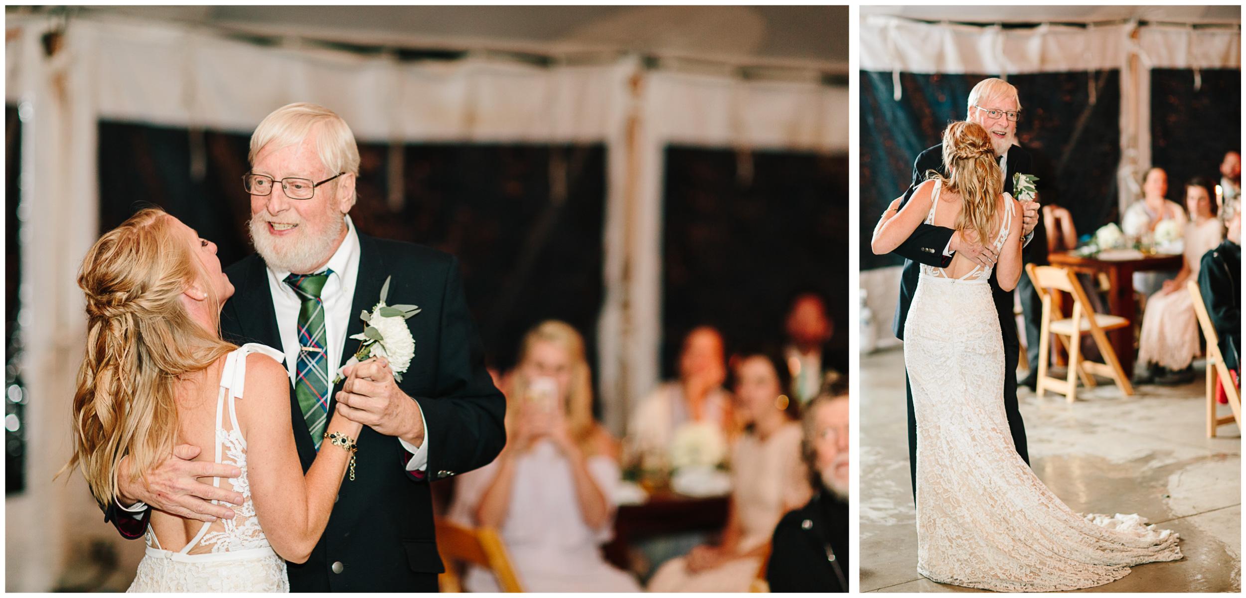 riverbend_wedding_CO_55.jpg