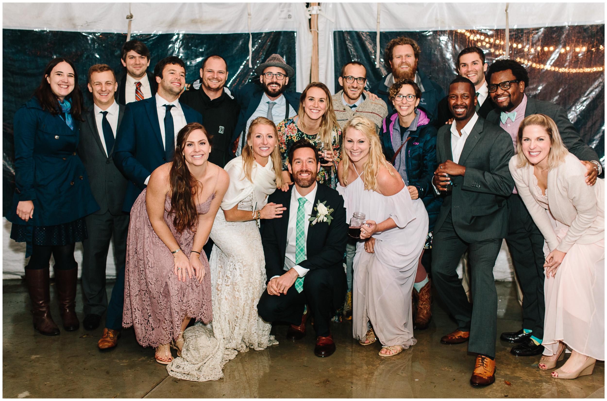 riverbend_wedding_CO_59.jpg