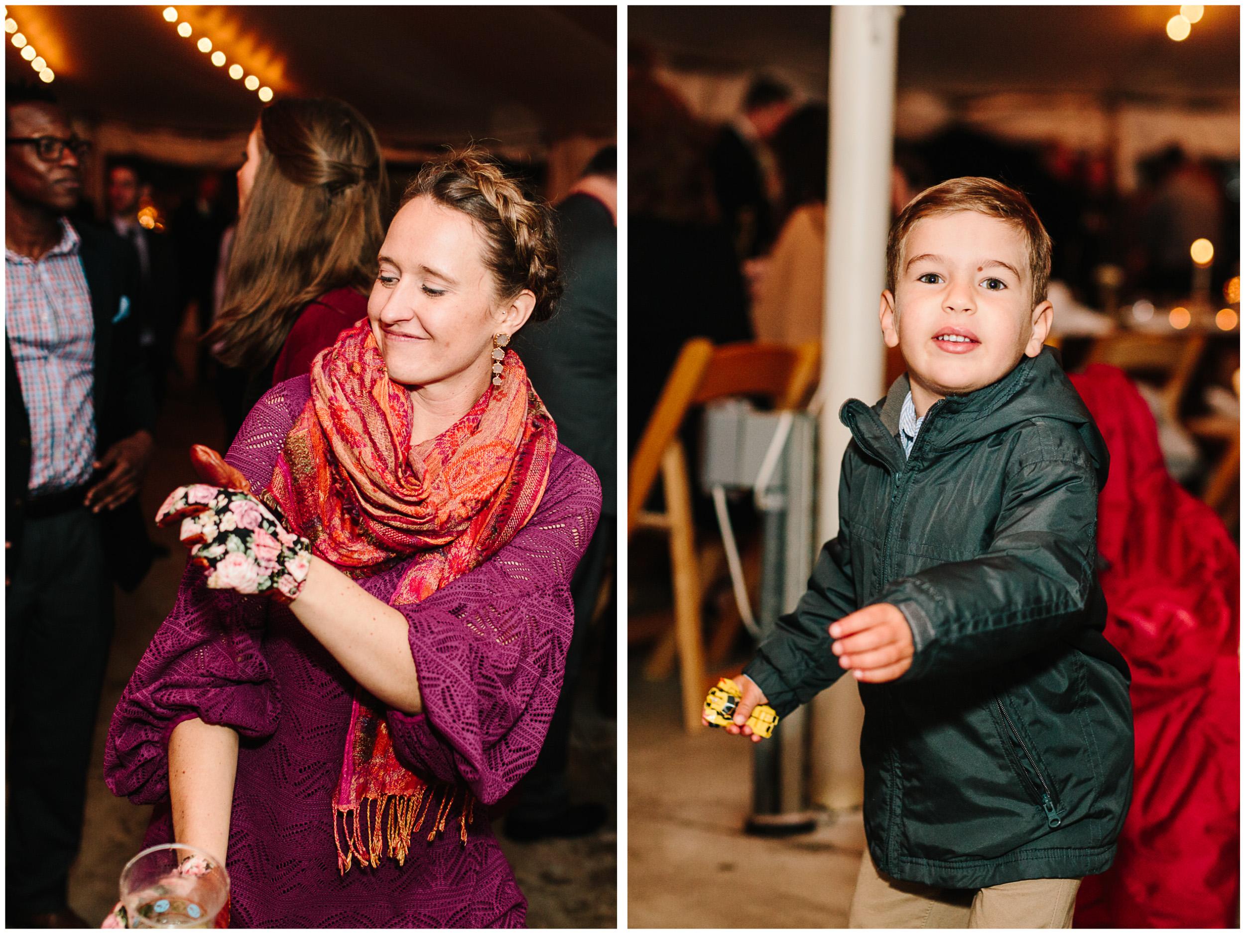 riverbend_wedding_CO_67.jpg
