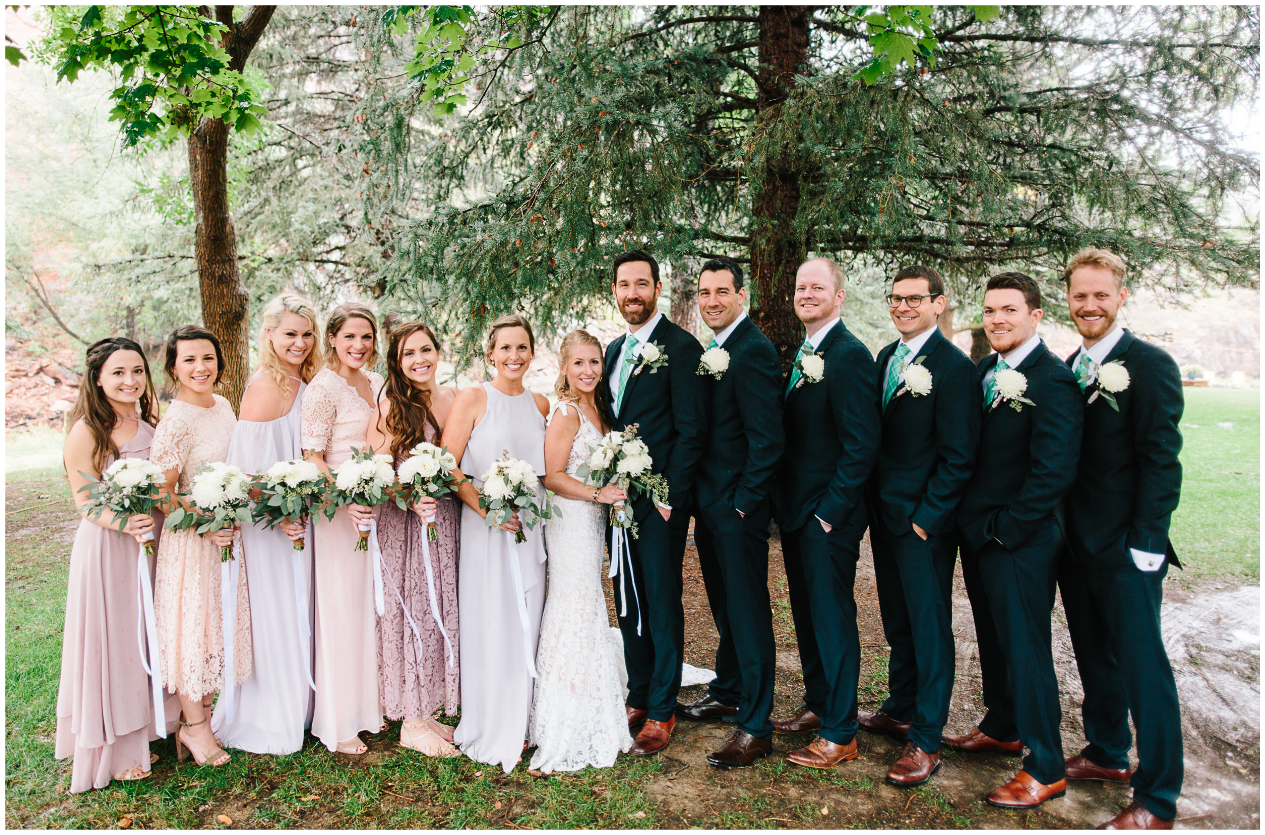 riverbend_wedding_CO_71.jpg