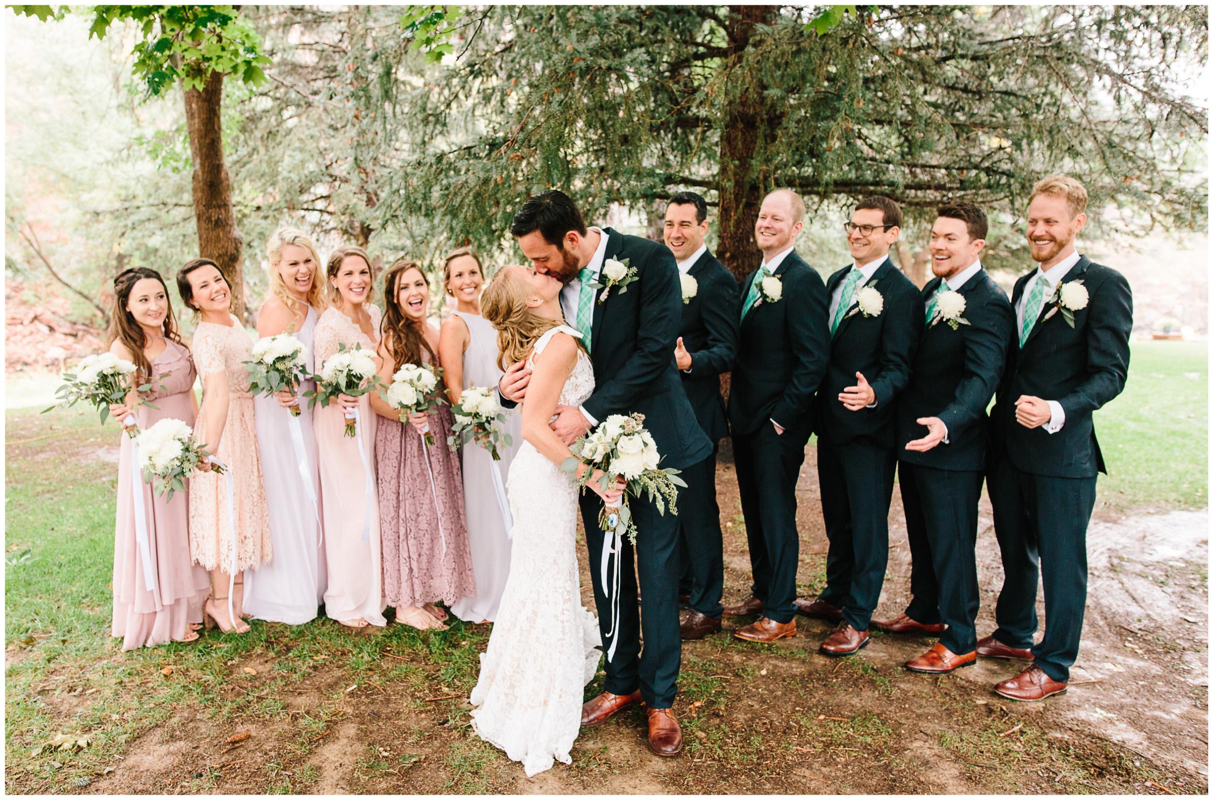 riverbend_wedding_CO_72.jpg