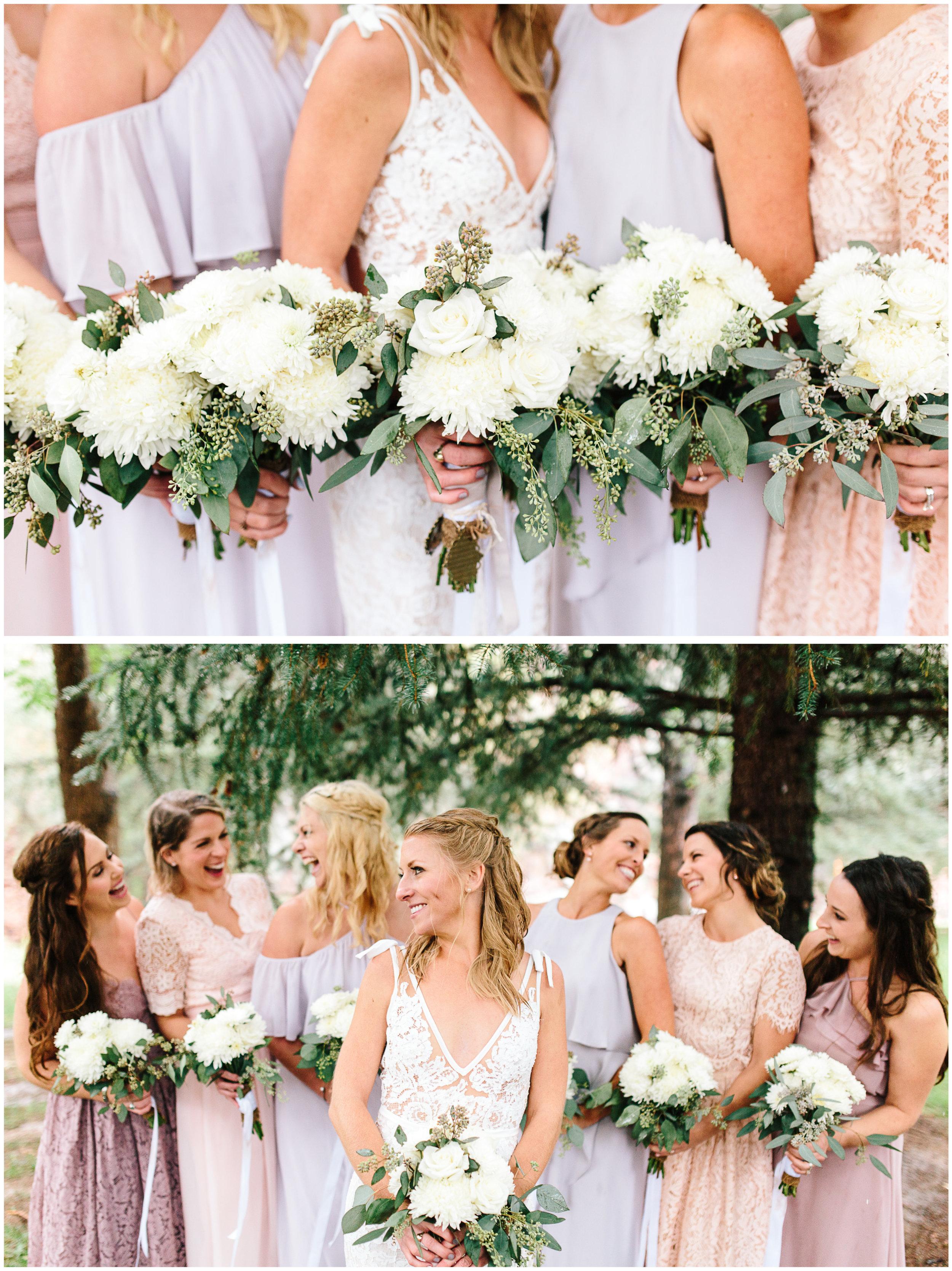 riverbend_wedding_CO_75.jpg