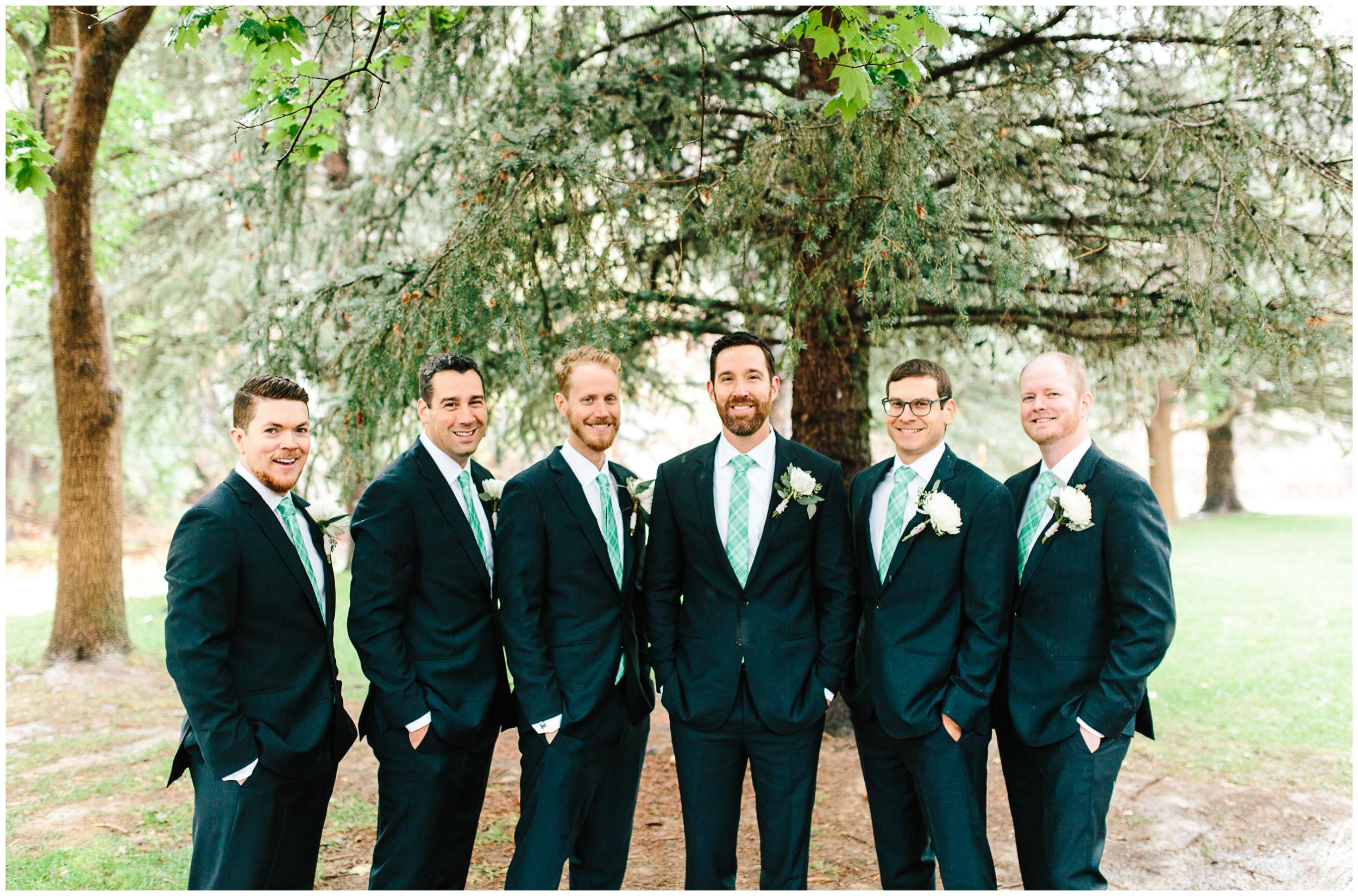 riverbend_wedding_CO_77.jpg